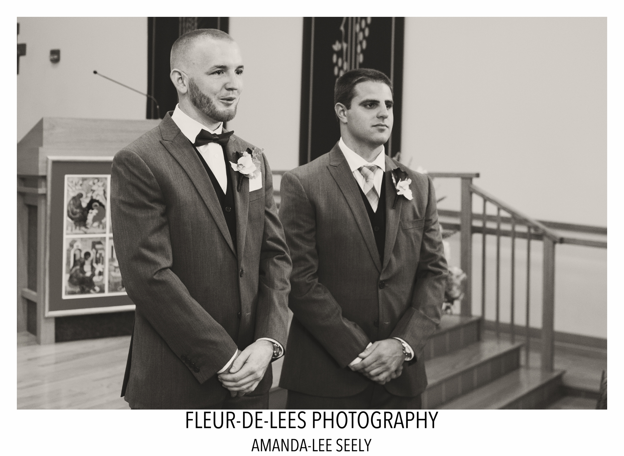 blog-sam-and-mike-wedding-50