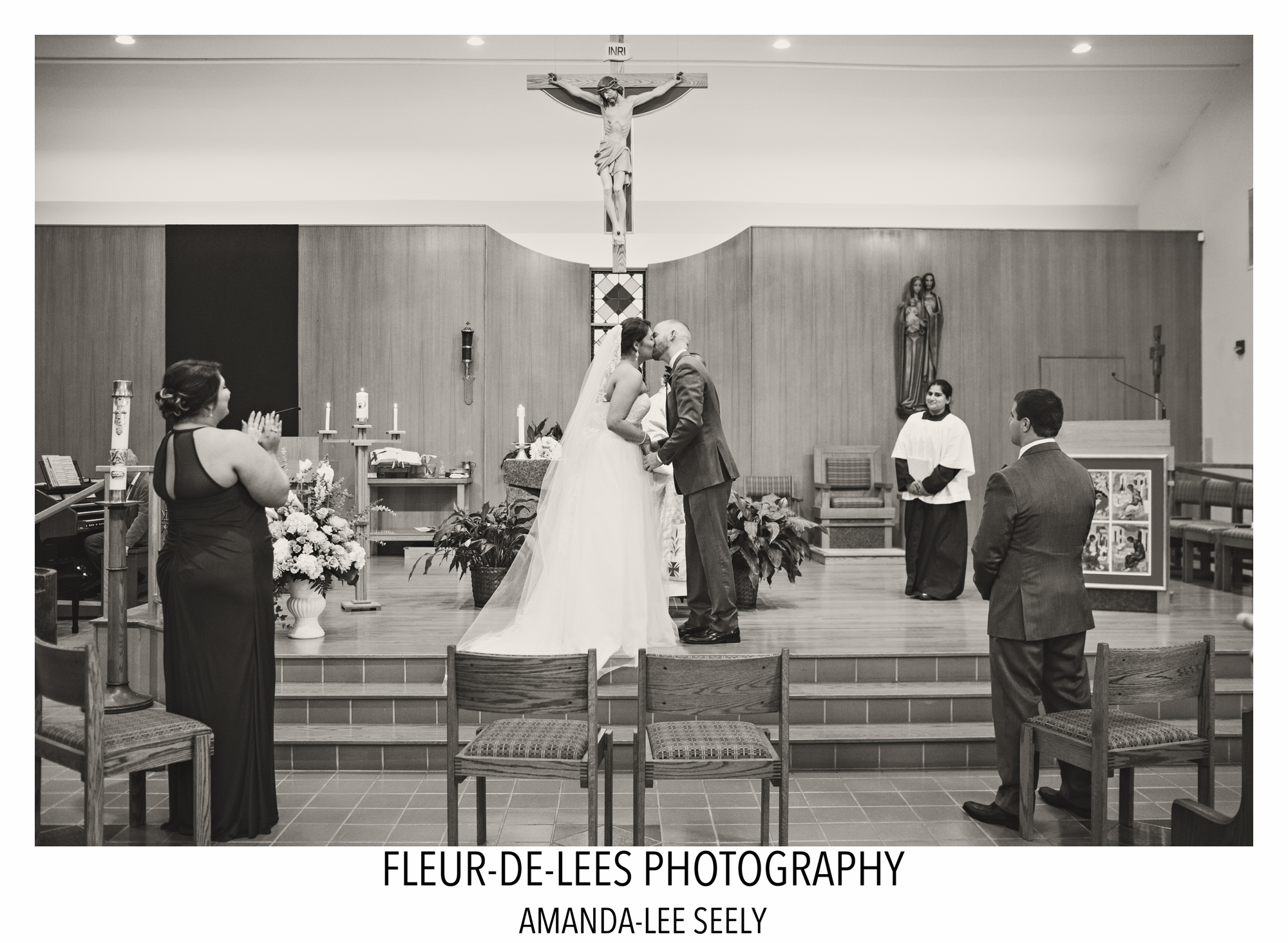 blog-sam-and-mike-wedding-57