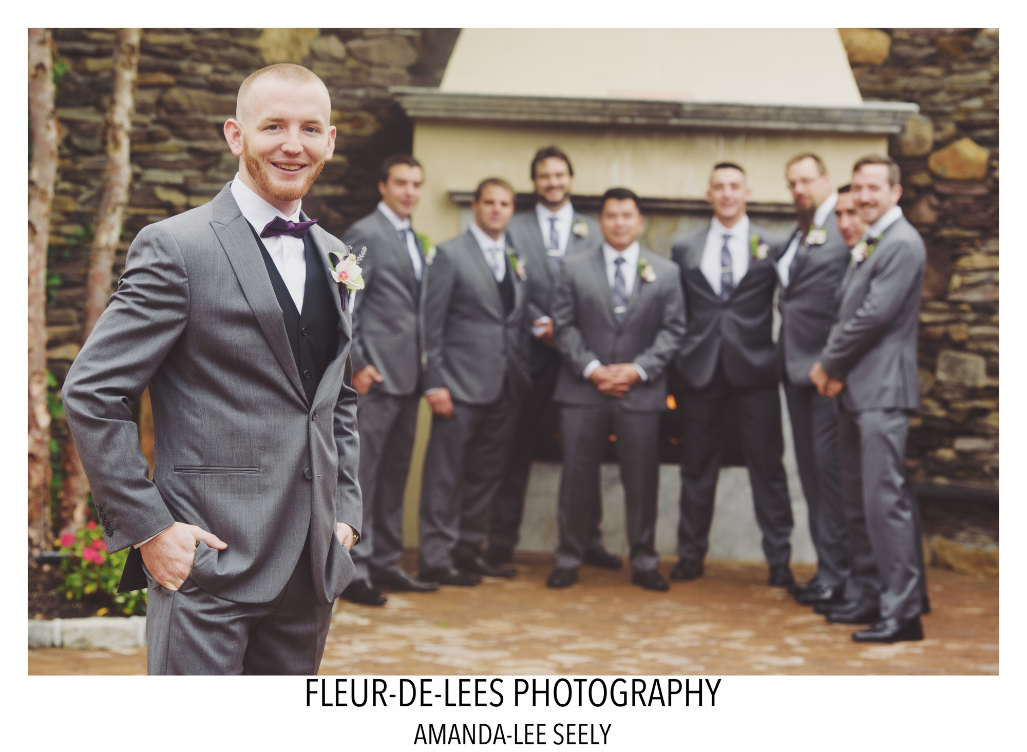 blog-sam-and-mike-wedding-64