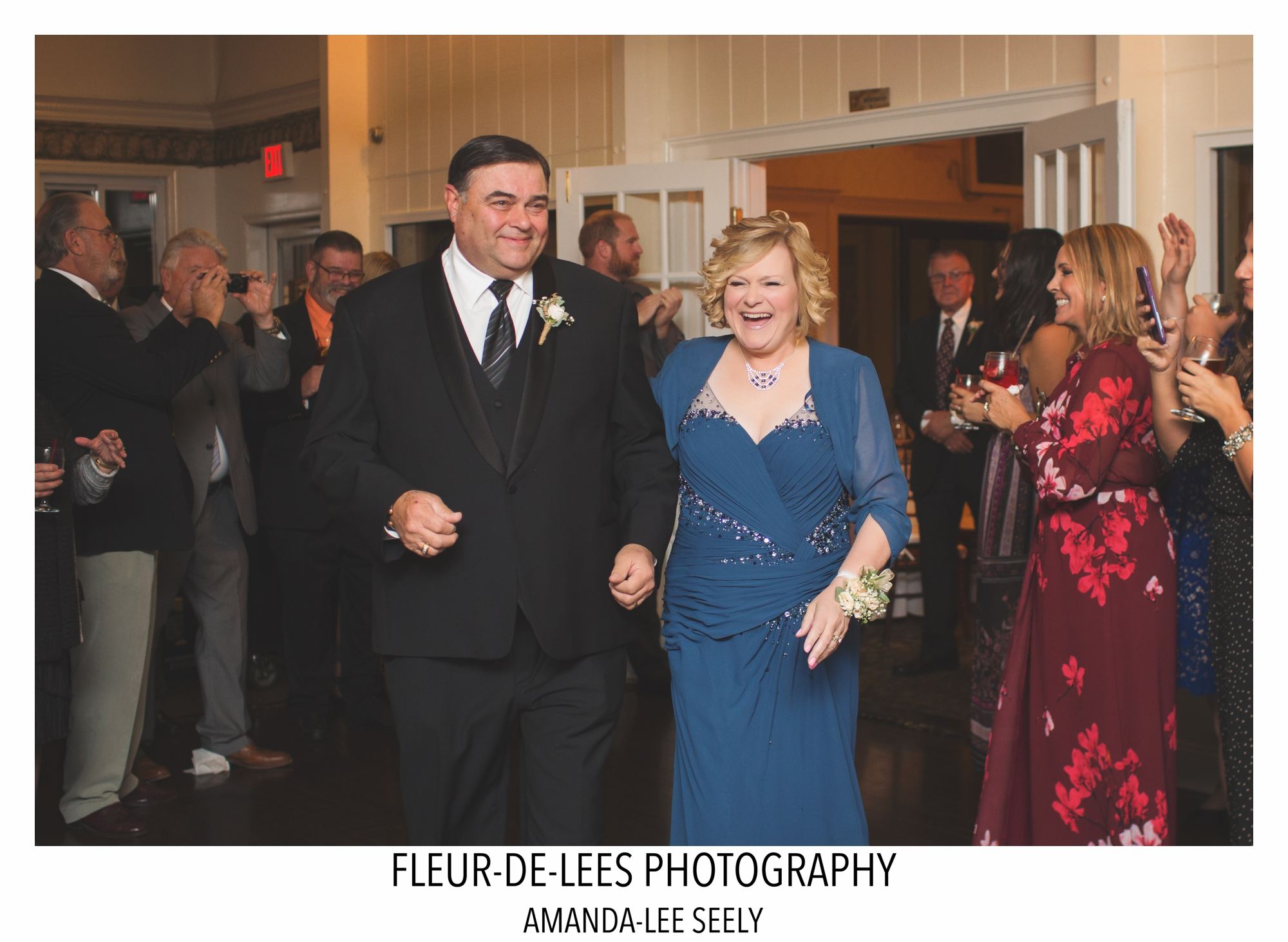 blog-sarah-and-steve-wedding-100