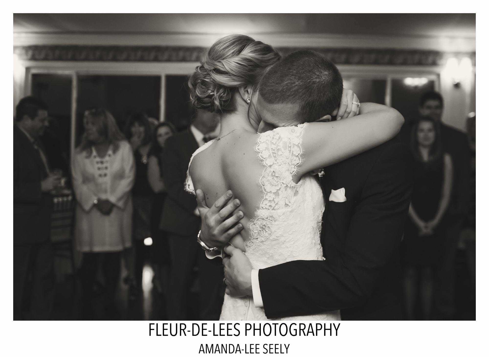 blog-sarah-and-steve-wedding-104