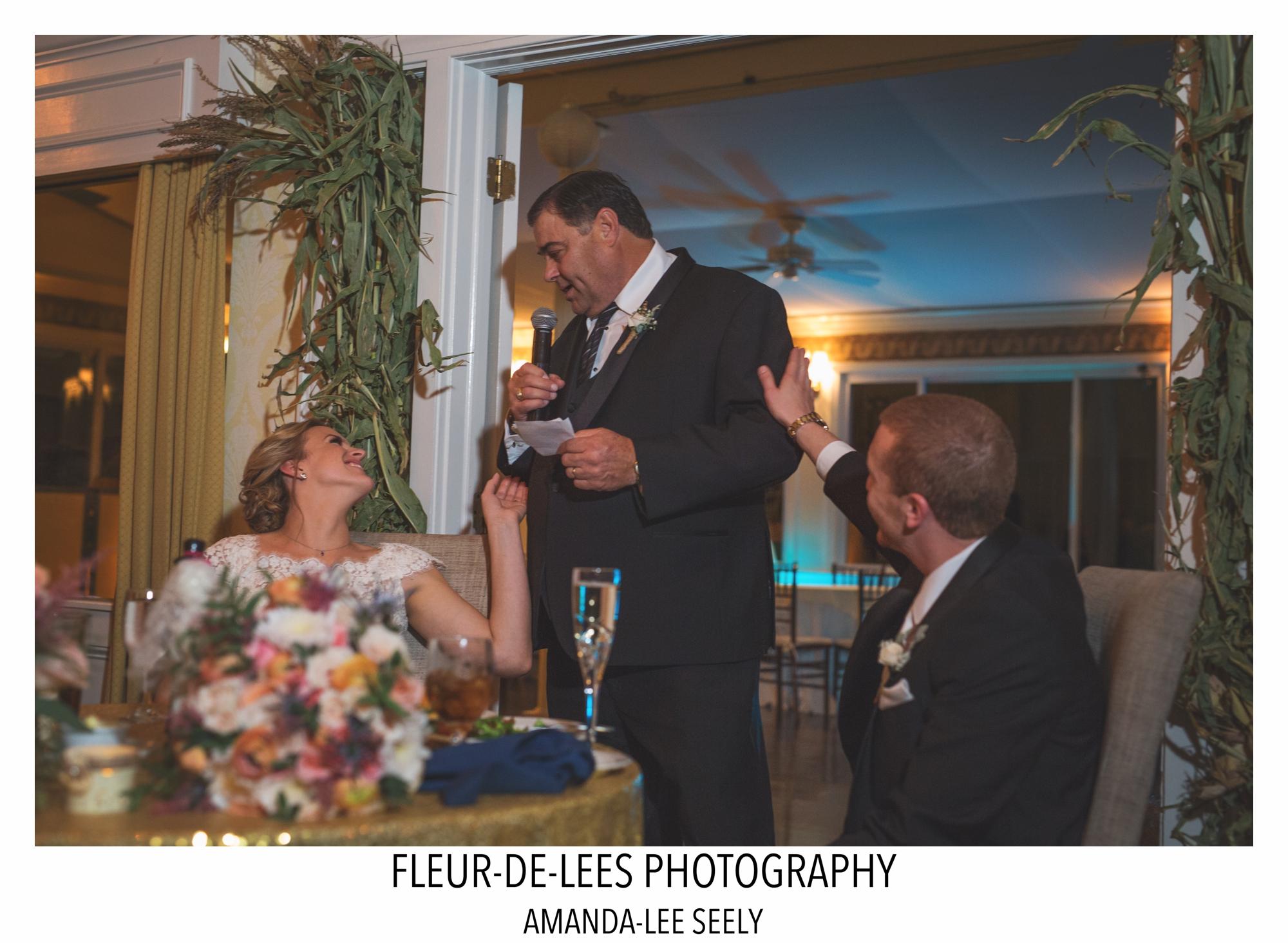 blog-sarah-and-steve-wedding-105