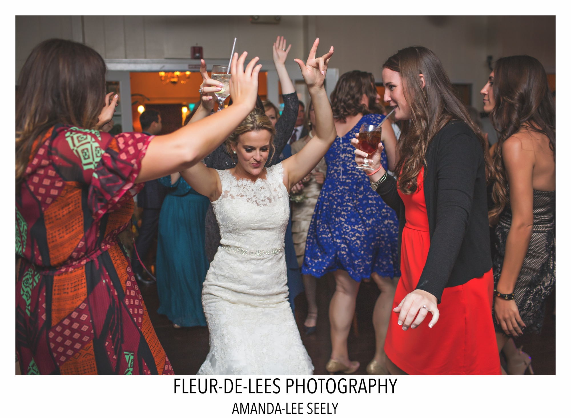 blog-sarah-and-steve-wedding-112