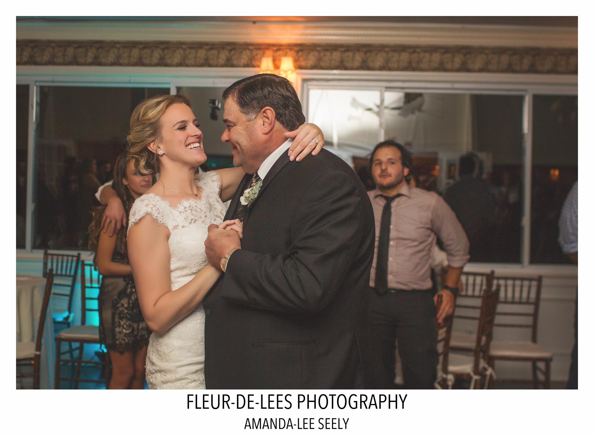 blog-sarah-and-steve-wedding-116