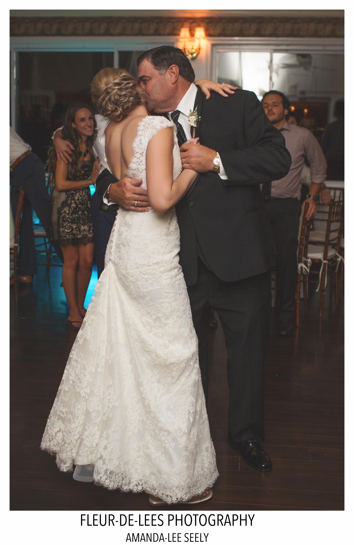 blog-sarah-and-steve-wedding-118