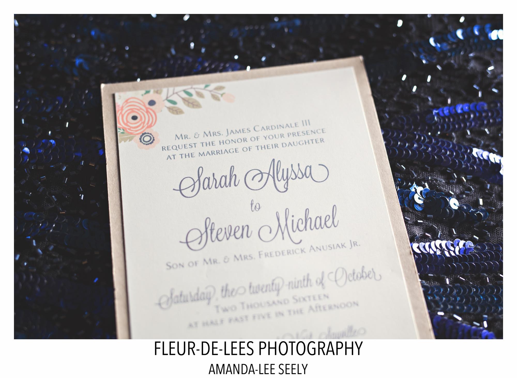 blog-sarah-and-steve-wedding-1