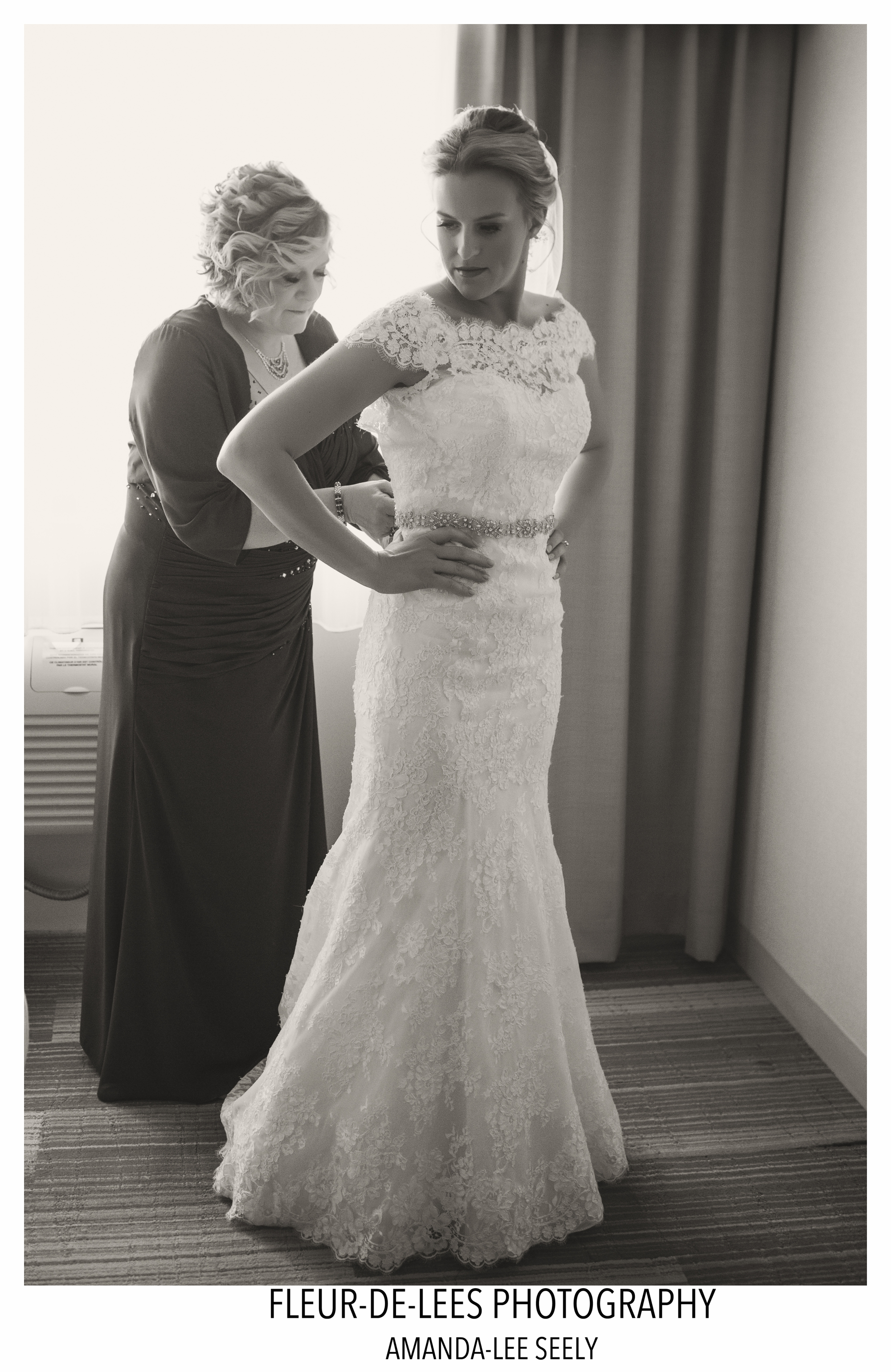 blog-sarah-and-steve-wedding-15