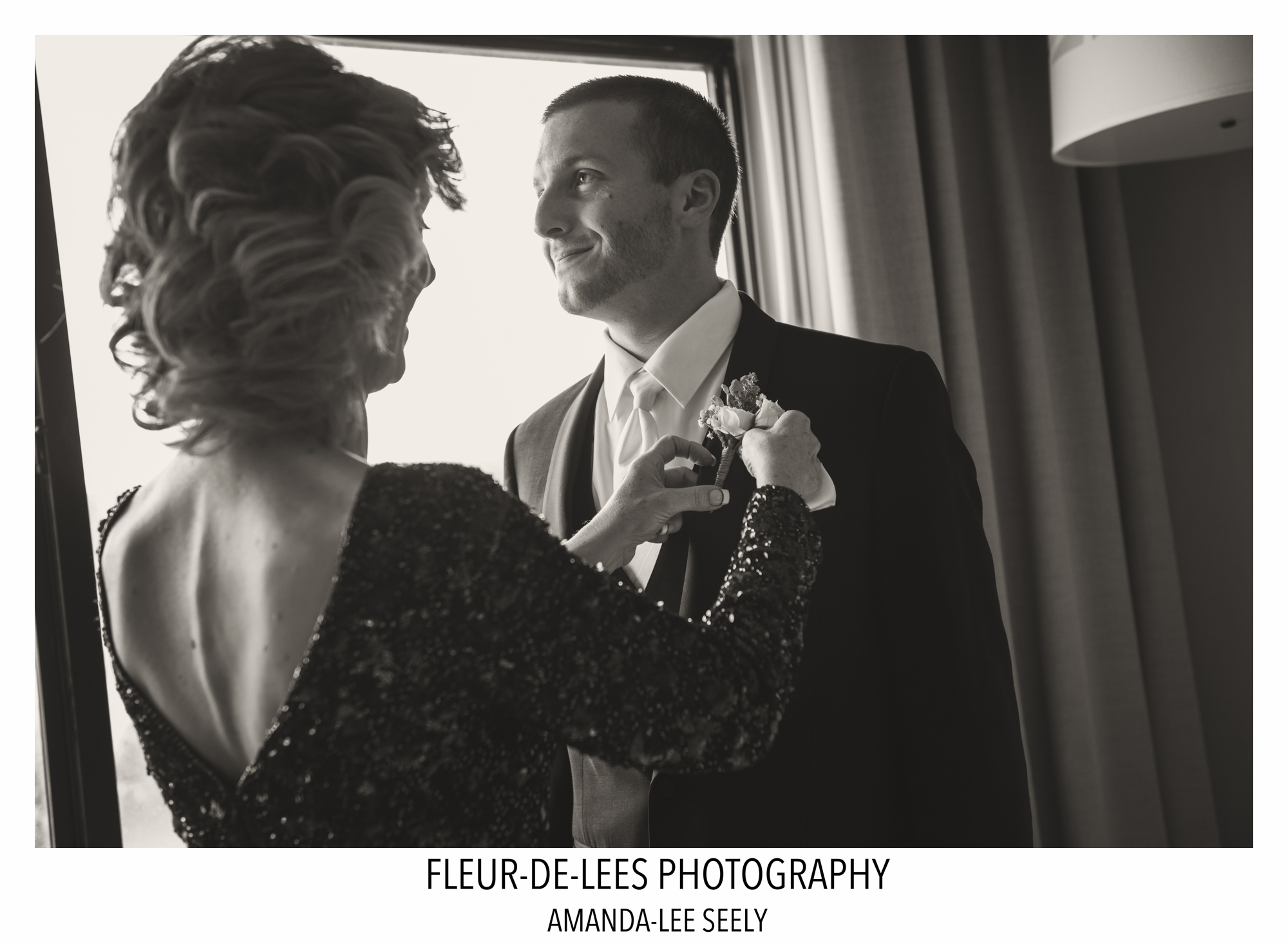 blog-sarah-and-steve-wedding-19
