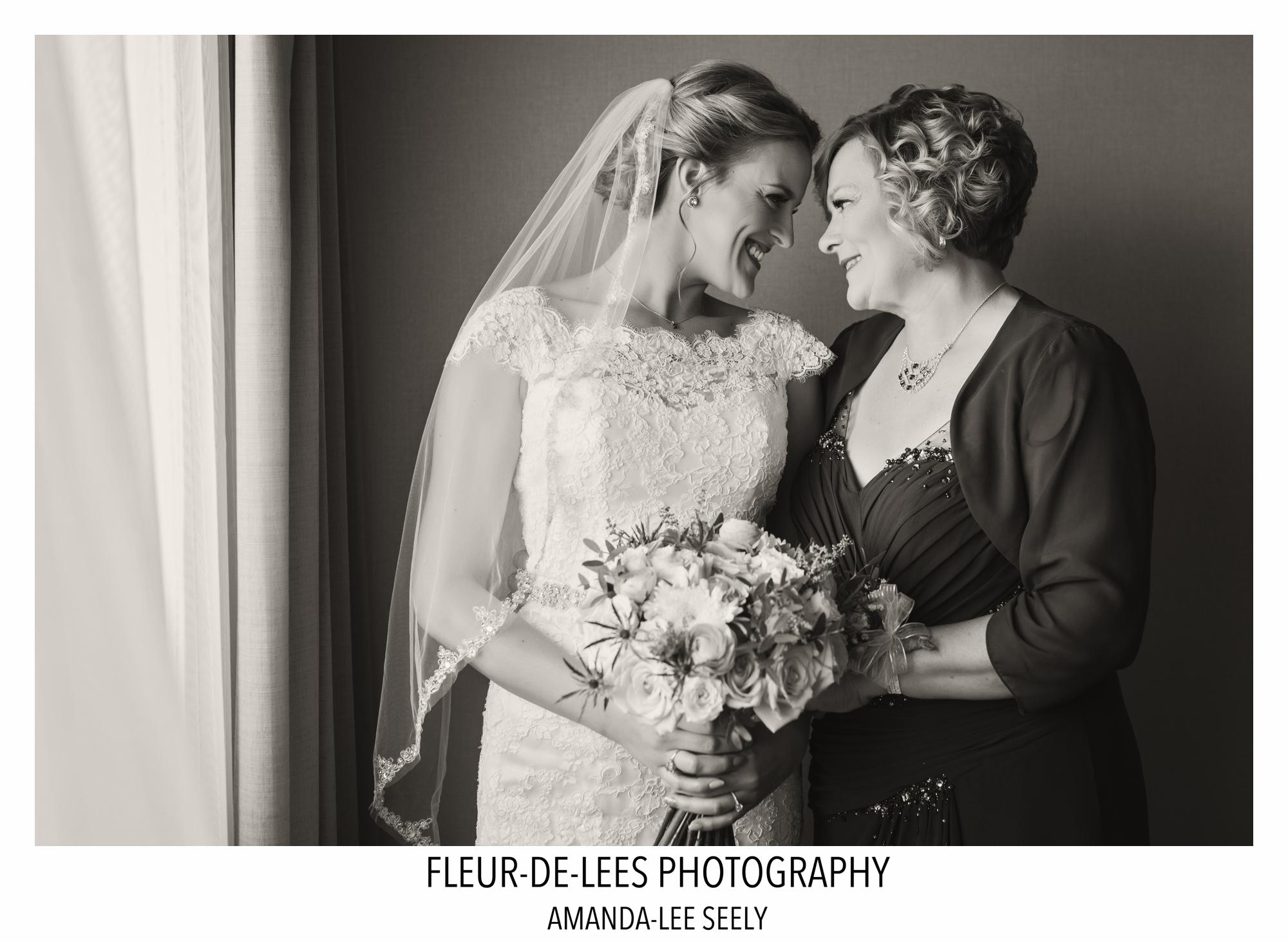 blog-sarah-and-steve-wedding-26