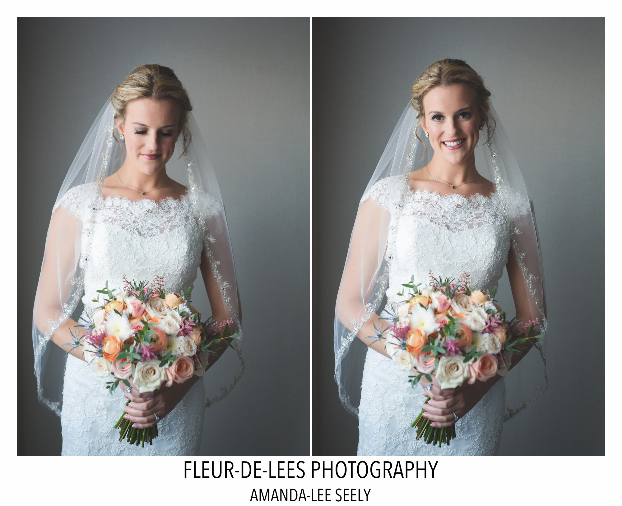 blog-sarah-and-steve-wedding-28