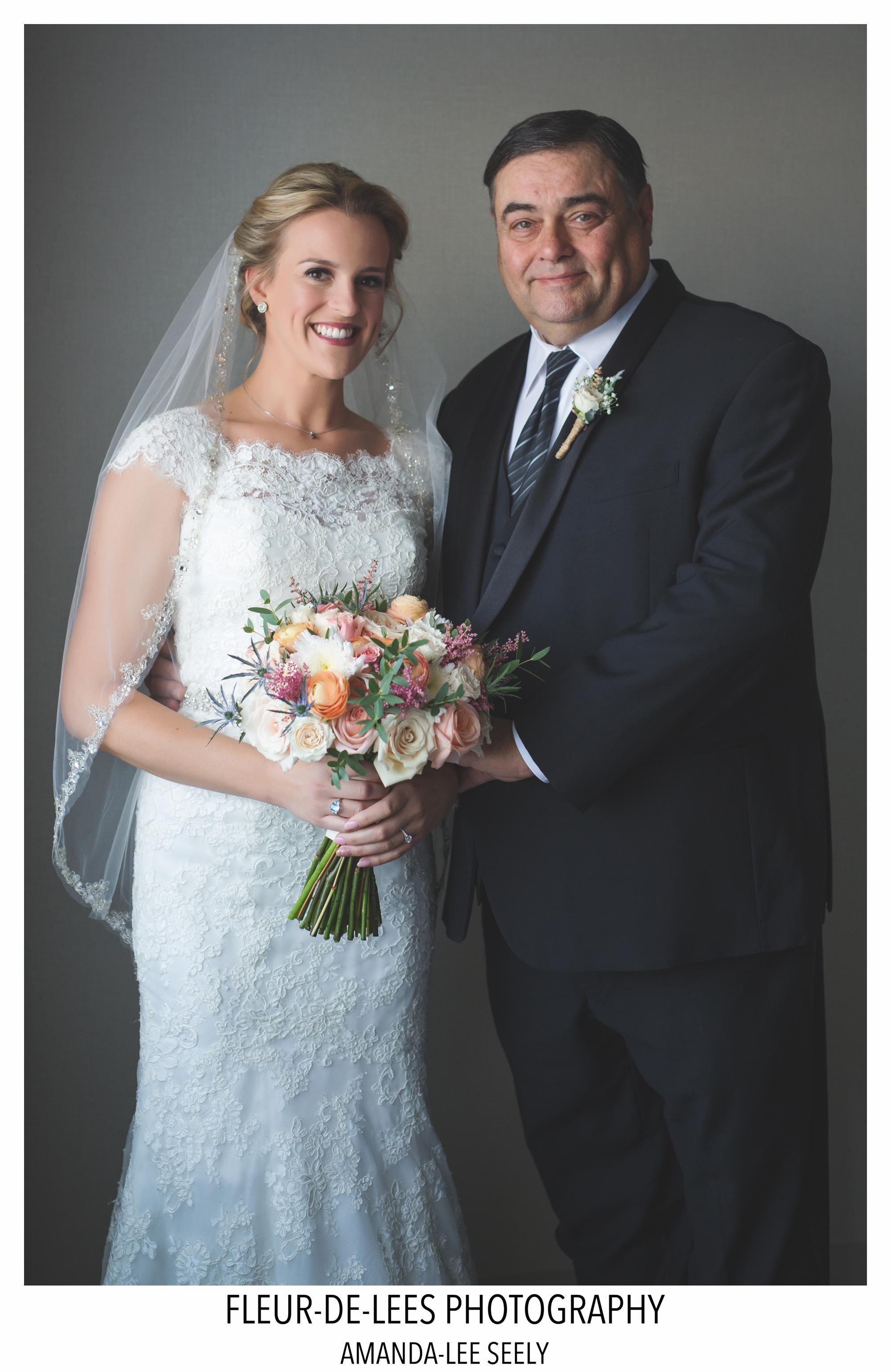 blog-sarah-and-steve-wedding-29