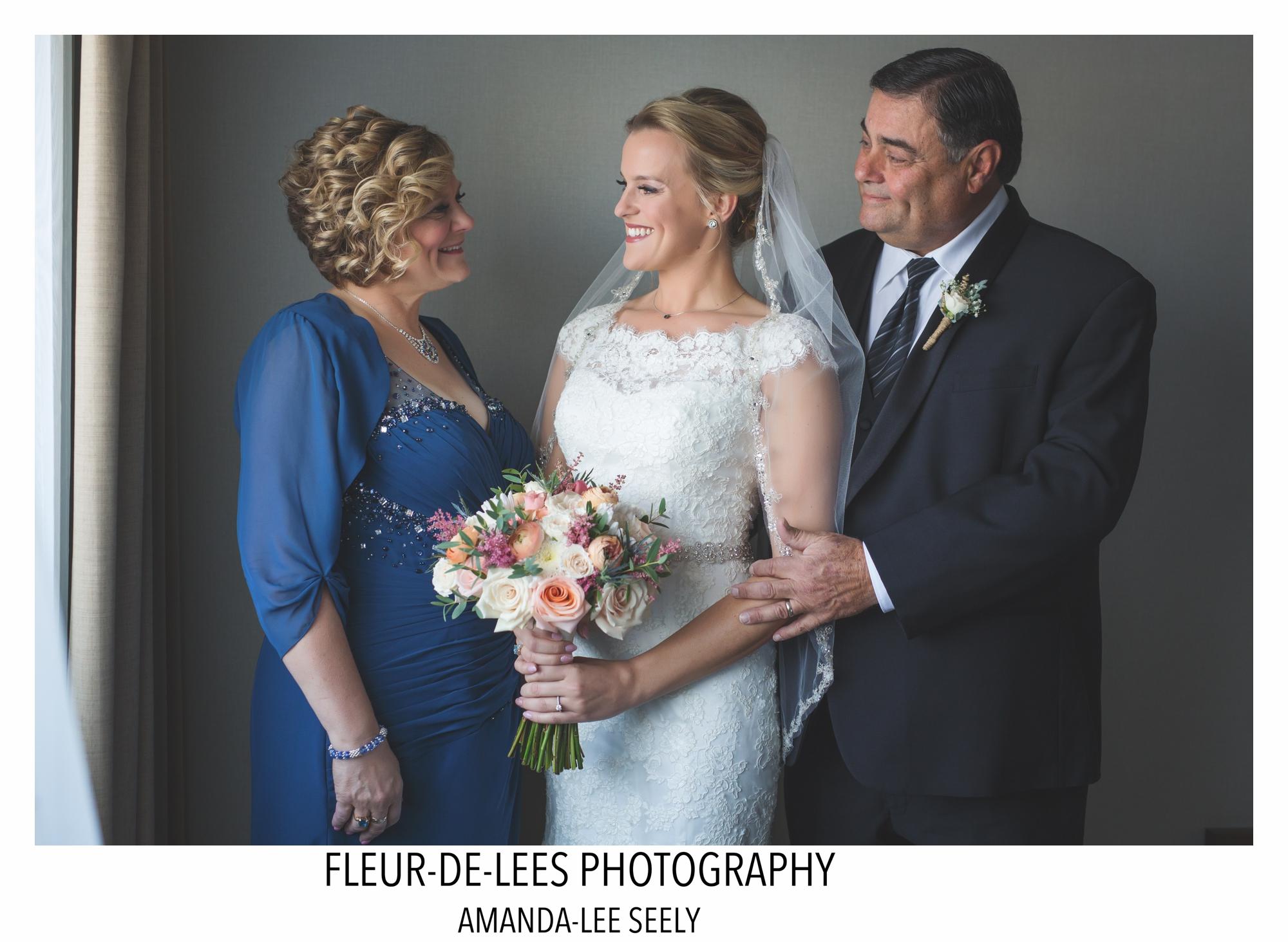 blog-sarah-and-steve-wedding-30