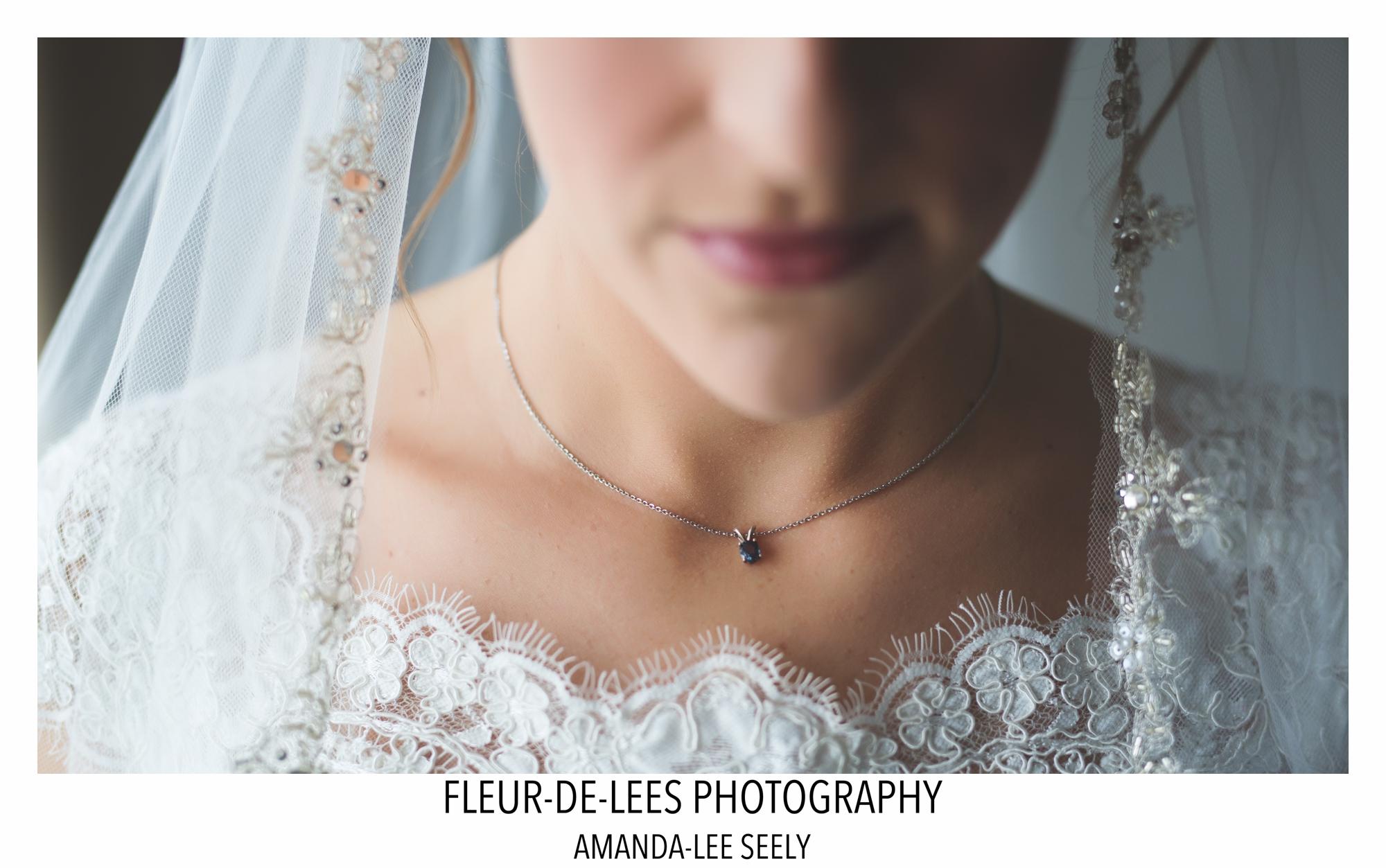 blog-sarah-and-steve-wedding-35