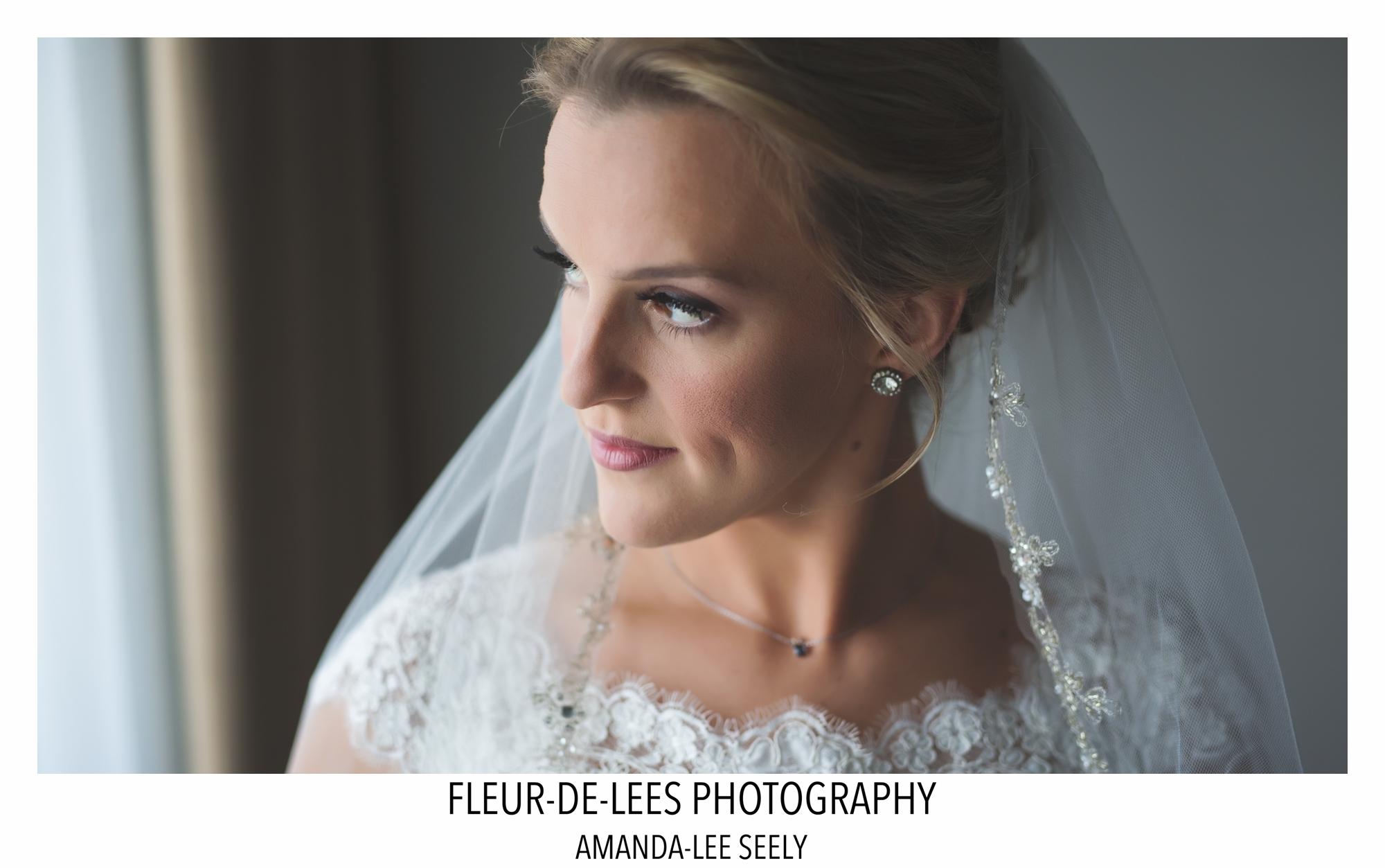 blog-sarah-and-steve-wedding-40