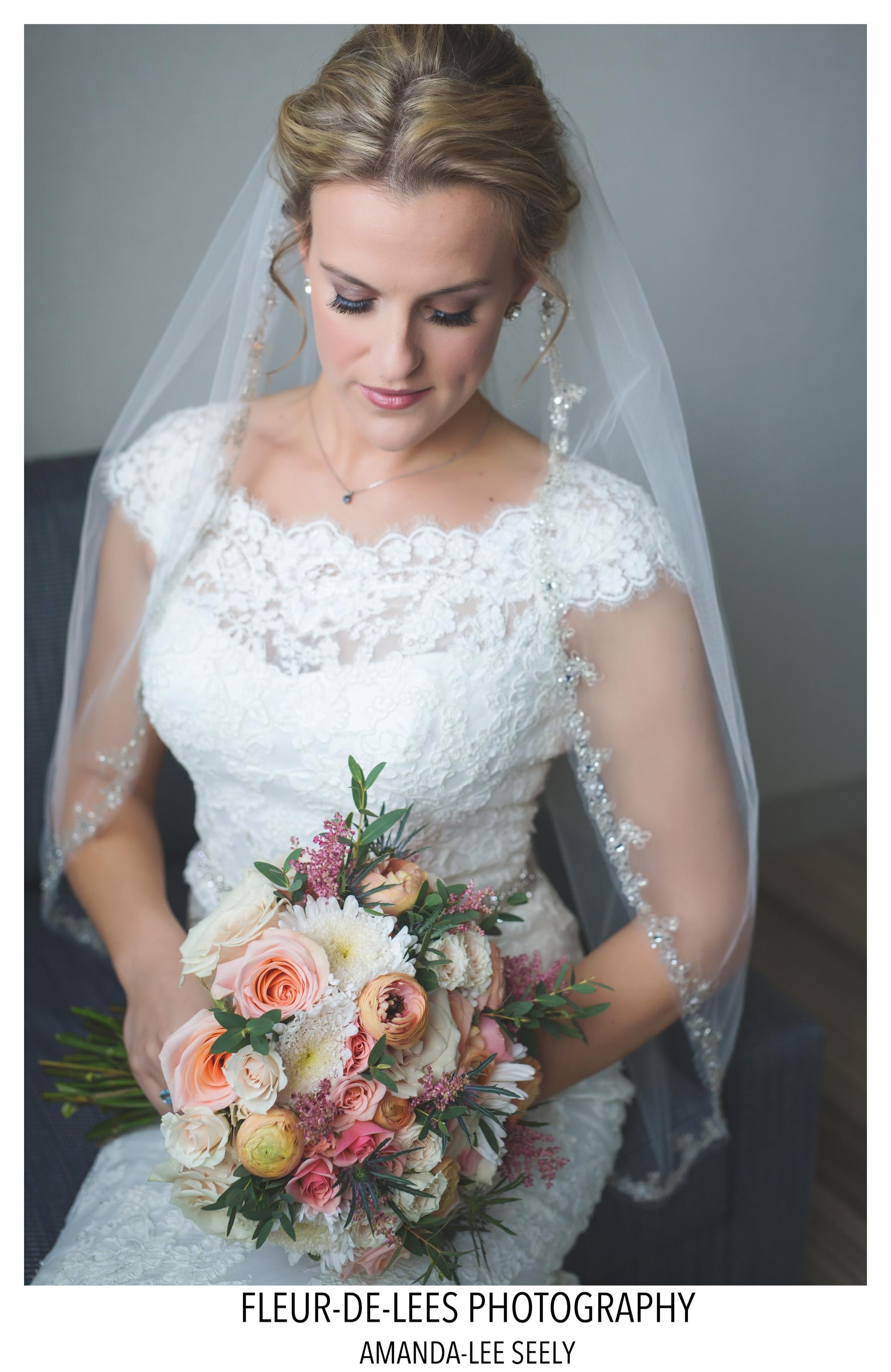 blog-sarah-and-steve-wedding-41