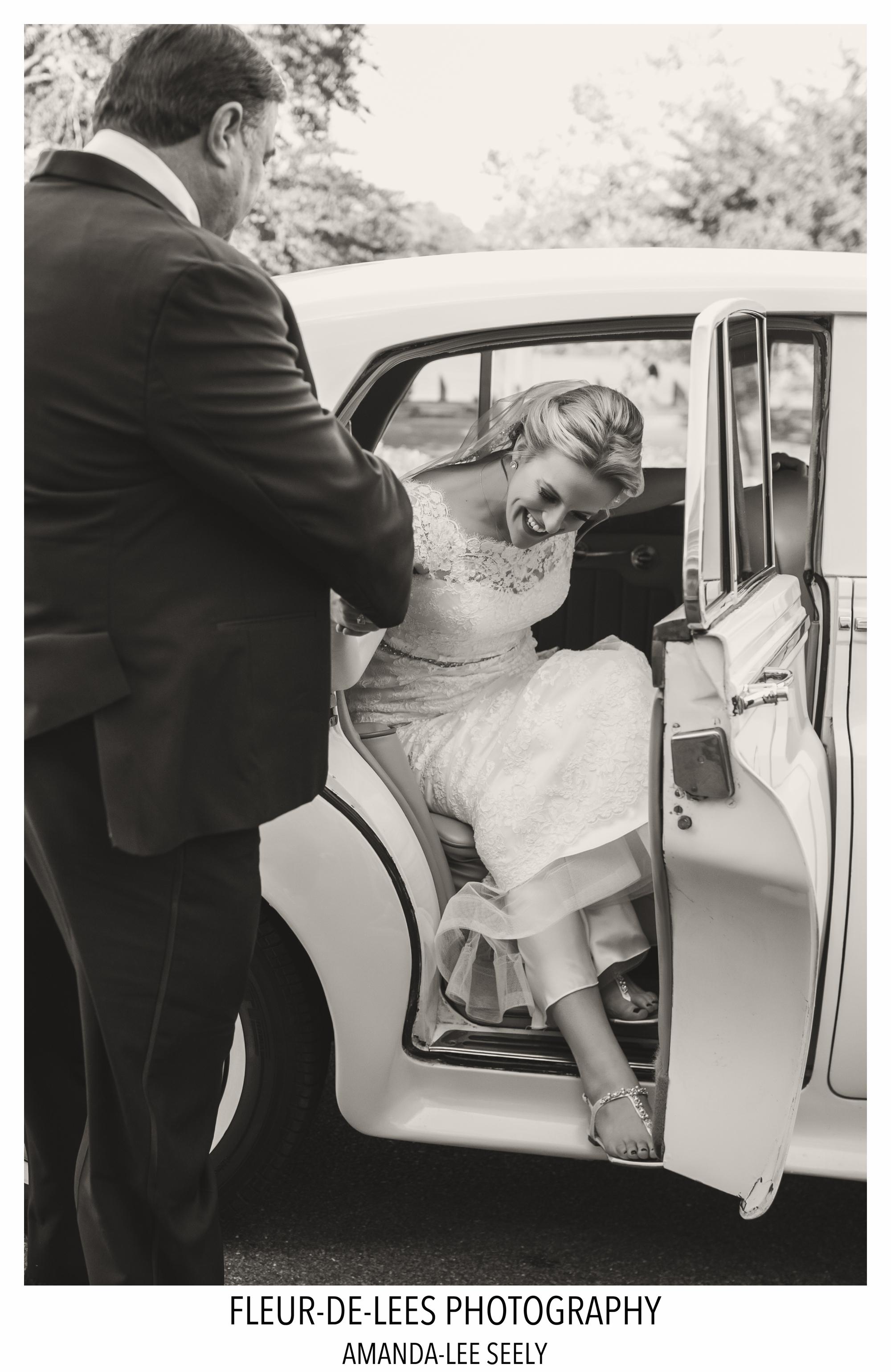blog-sarah-and-steve-wedding-43