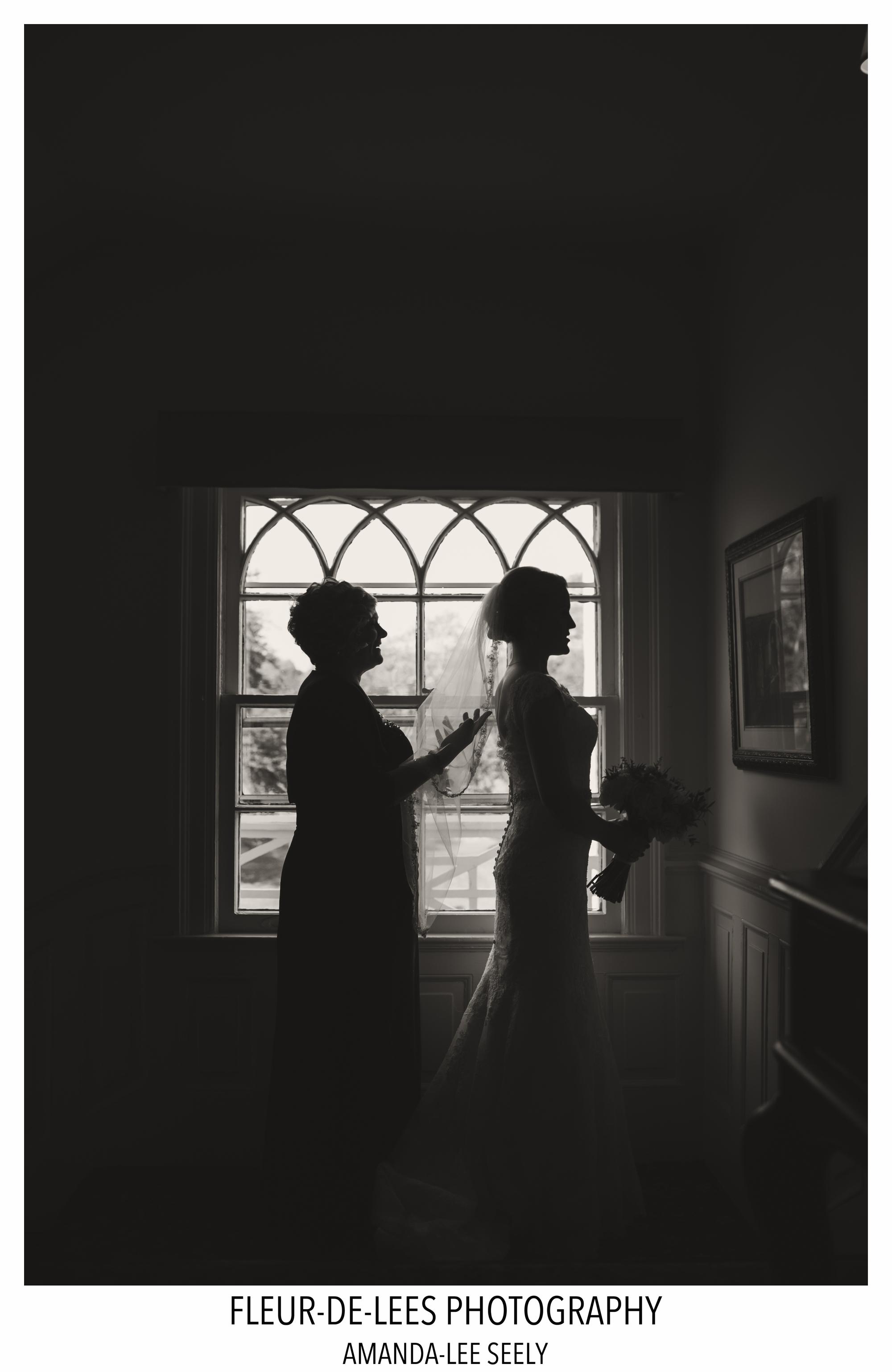 blog-sarah-and-steve-wedding-44