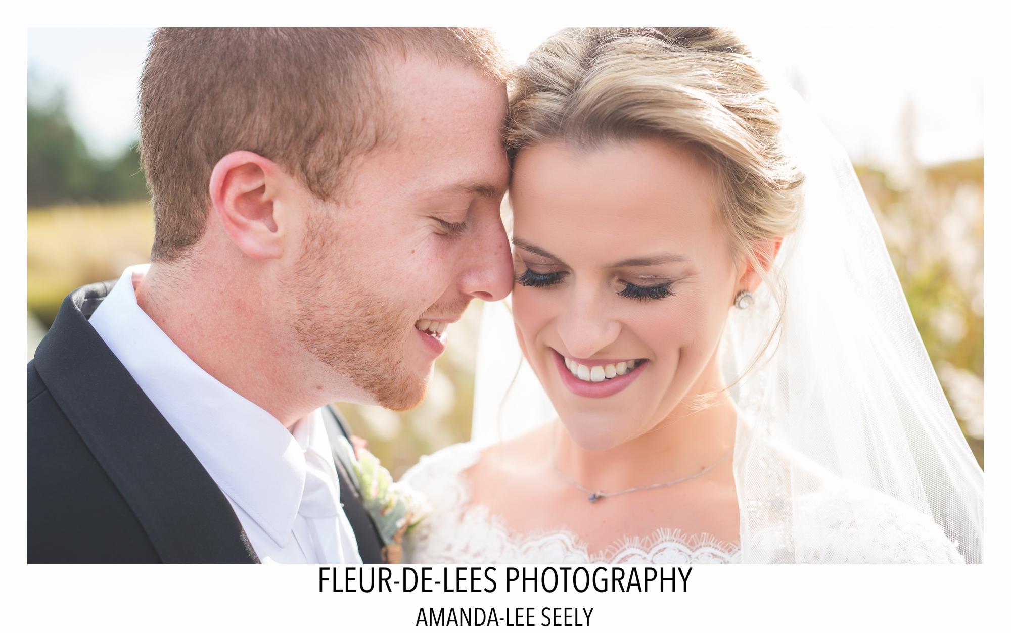 blog-sarah-and-steve-wedding-49