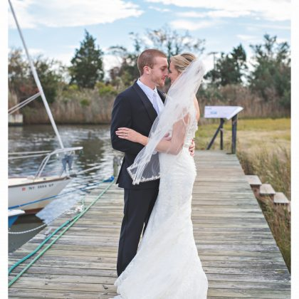 Sarah and Steve. Wed. West Sayville Mansion. West Sayville, NY. Long Island Wedding Photographer.