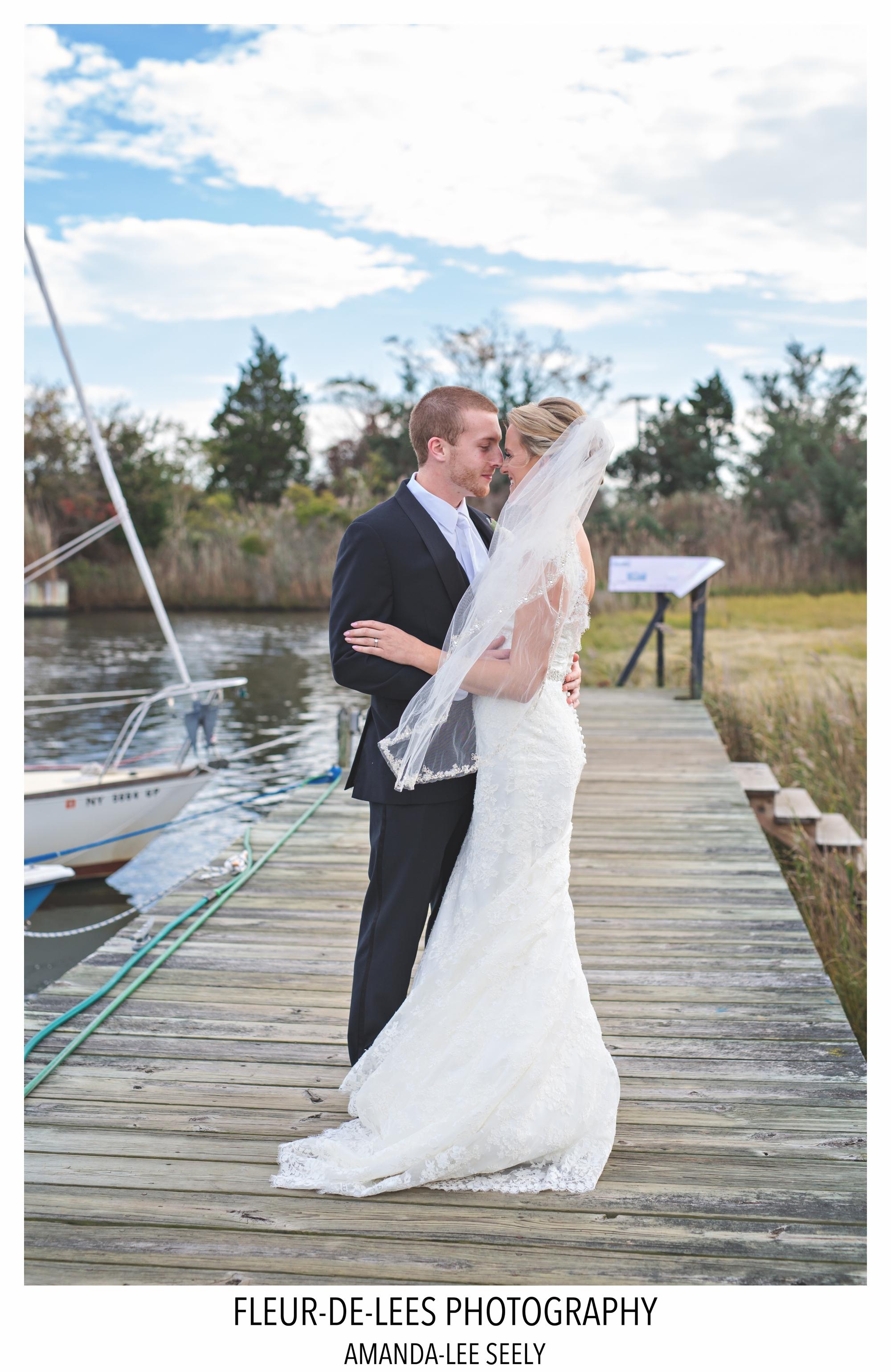 blog-sarah-and-steve-wedding-50