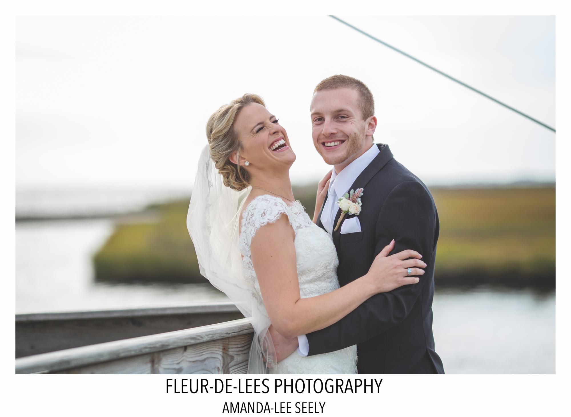 blog-sarah-and-steve-wedding-53