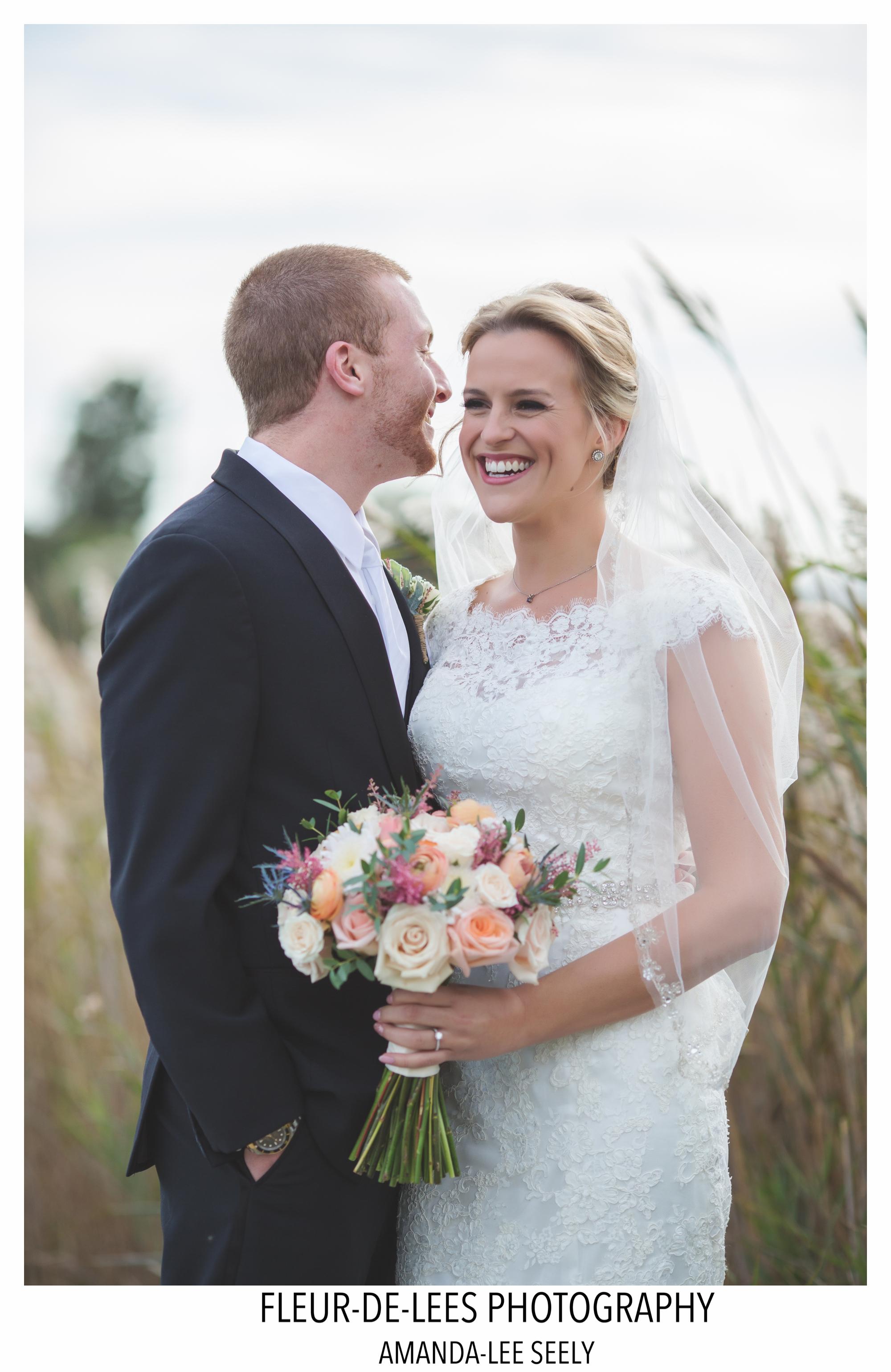 blog-sarah-and-steve-wedding-56