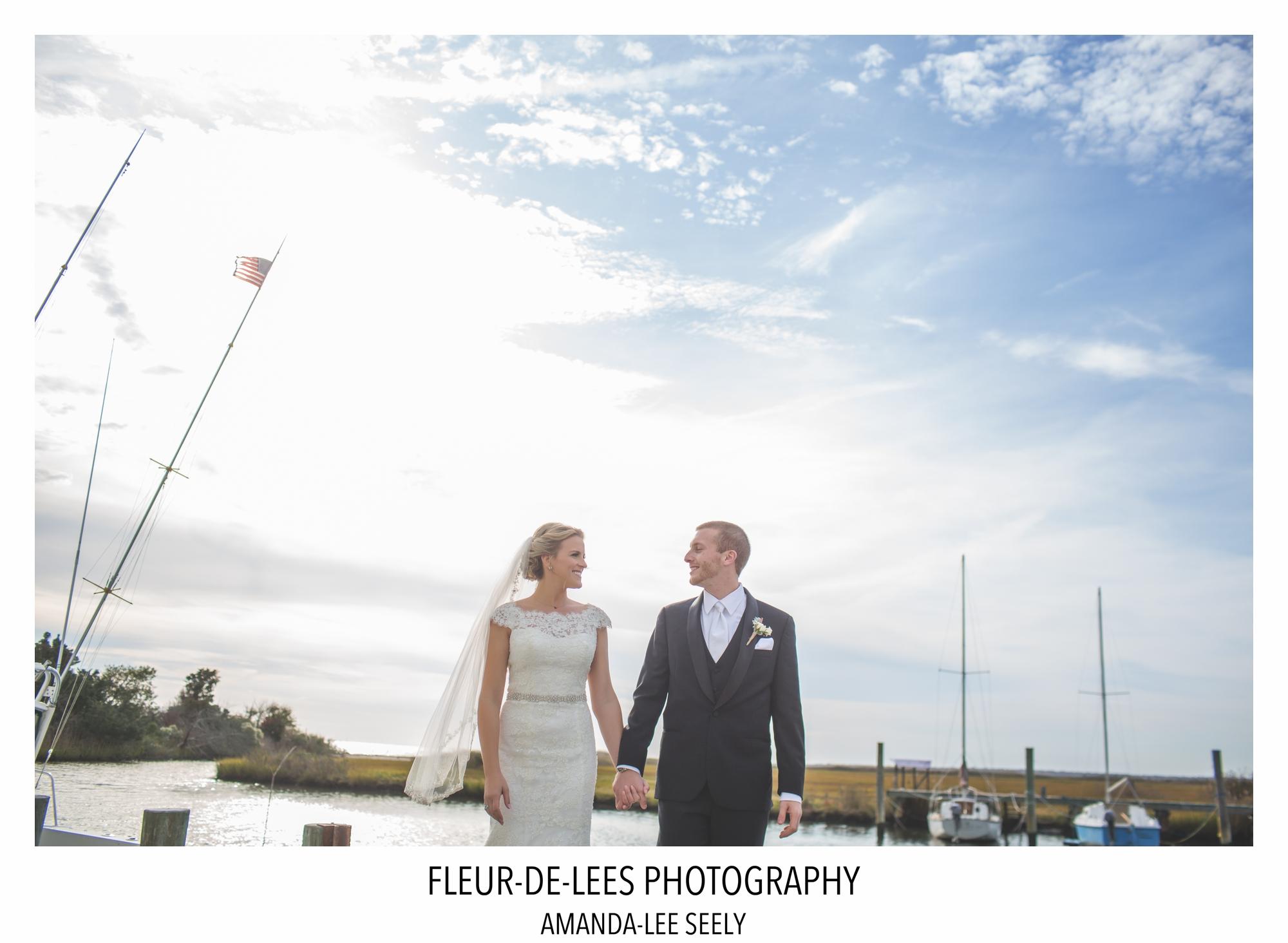 blog-sarah-and-steve-wedding-58