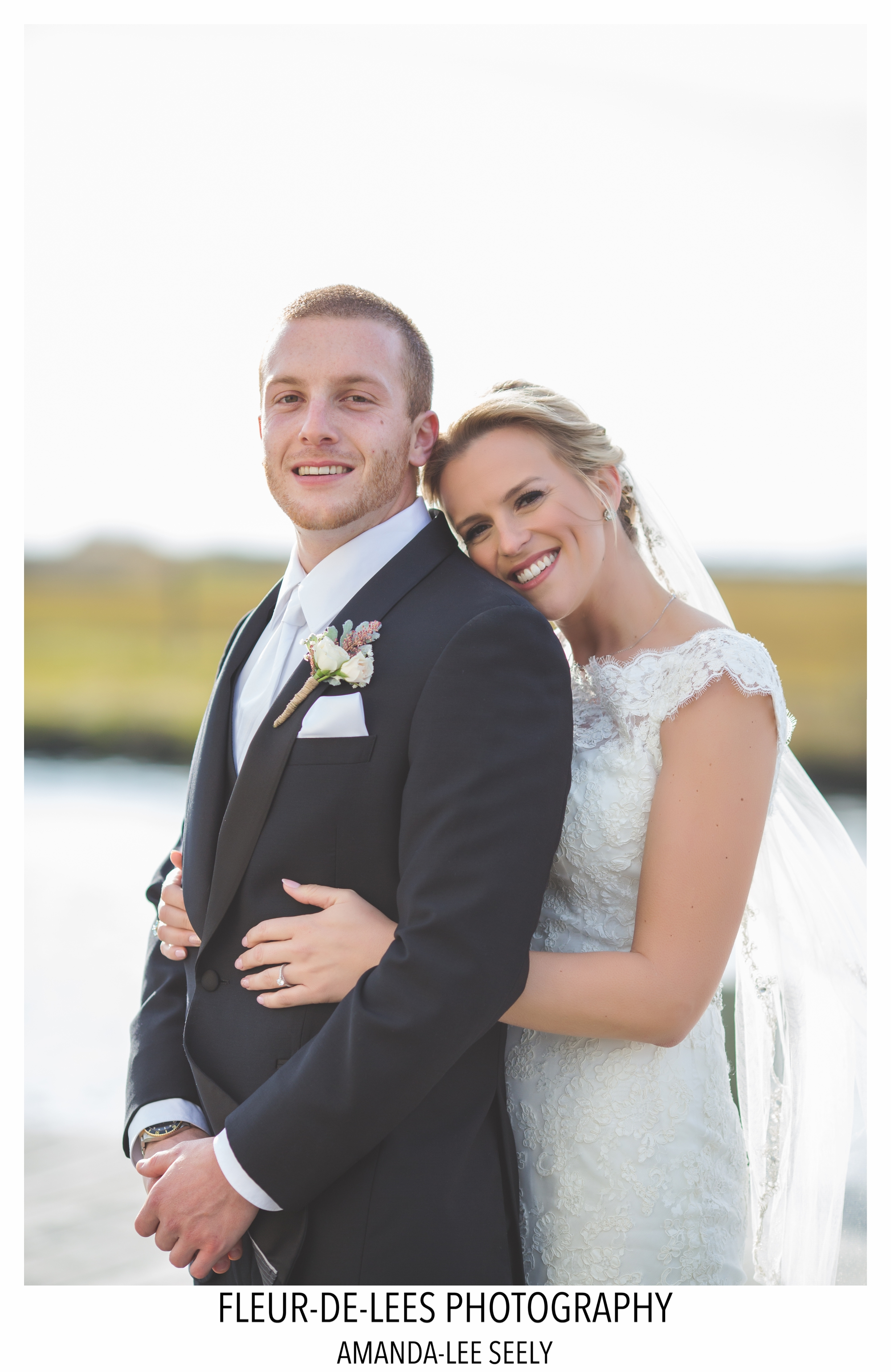 blog-sarah-and-steve-wedding-64