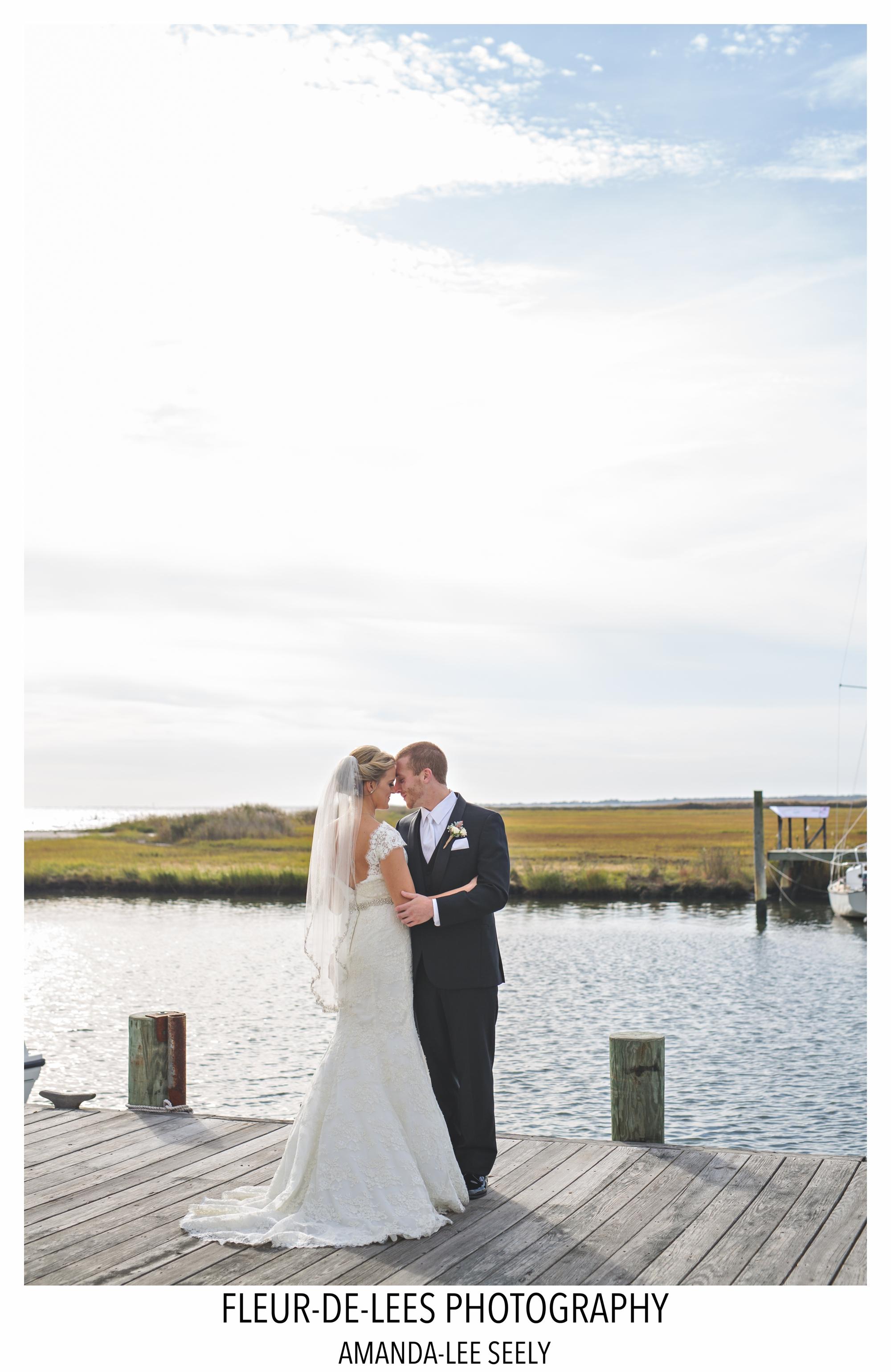 blog-sarah-and-steve-wedding-66