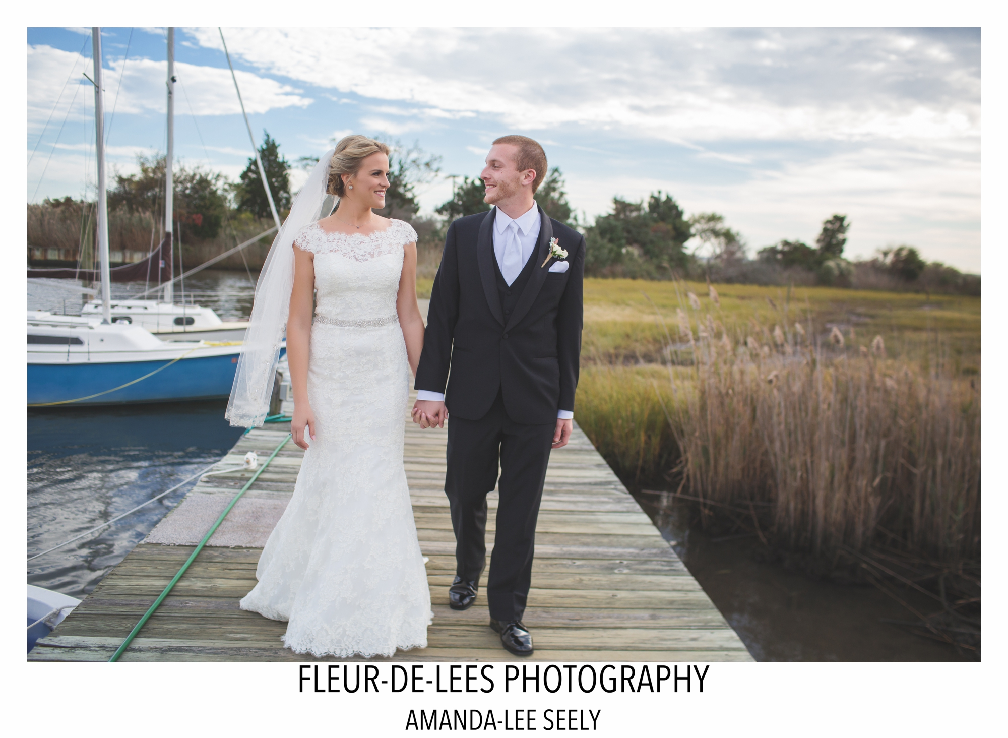 blog-sarah-and-steve-wedding-67