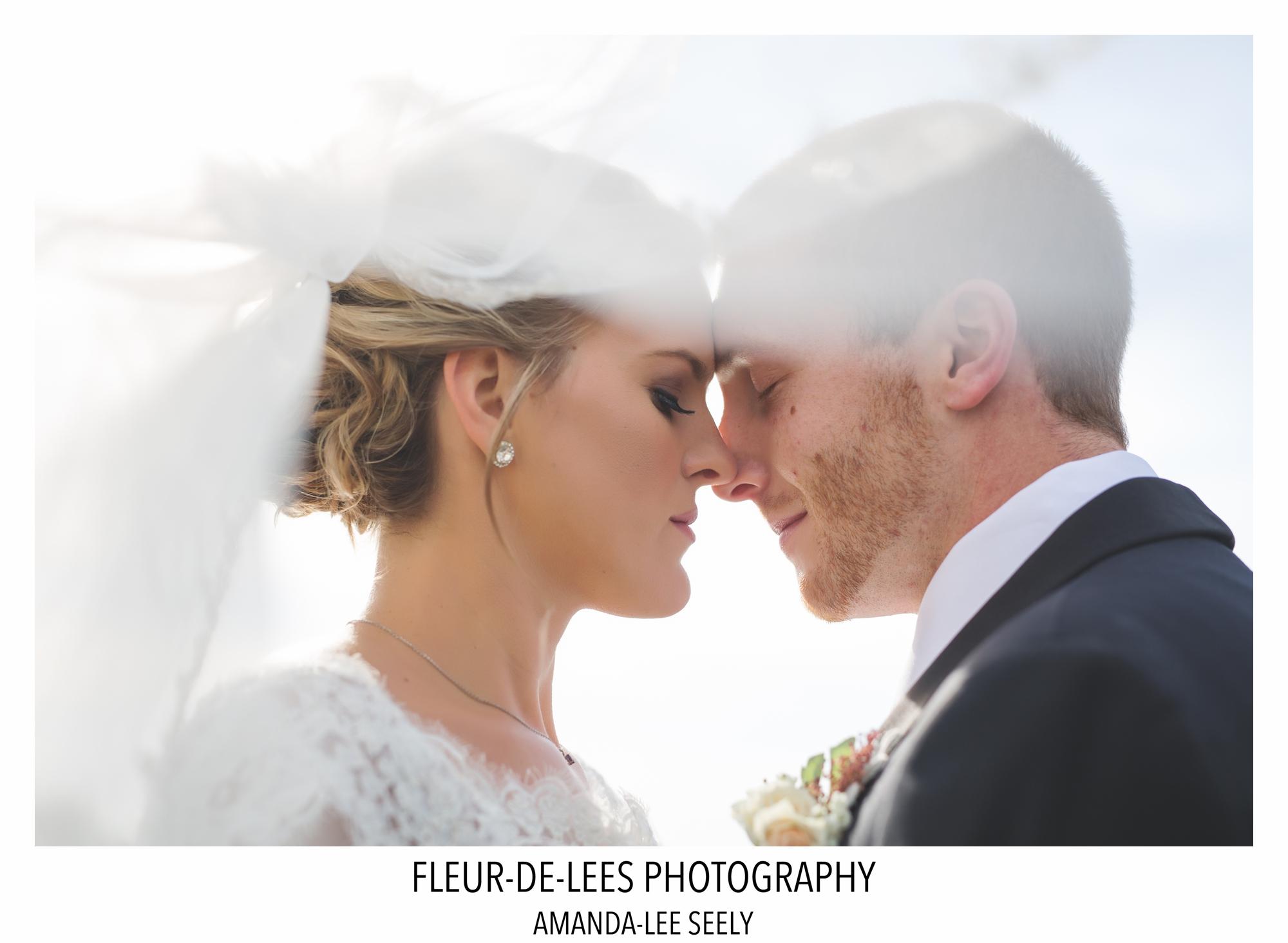blog-sarah-and-steve-wedding-70