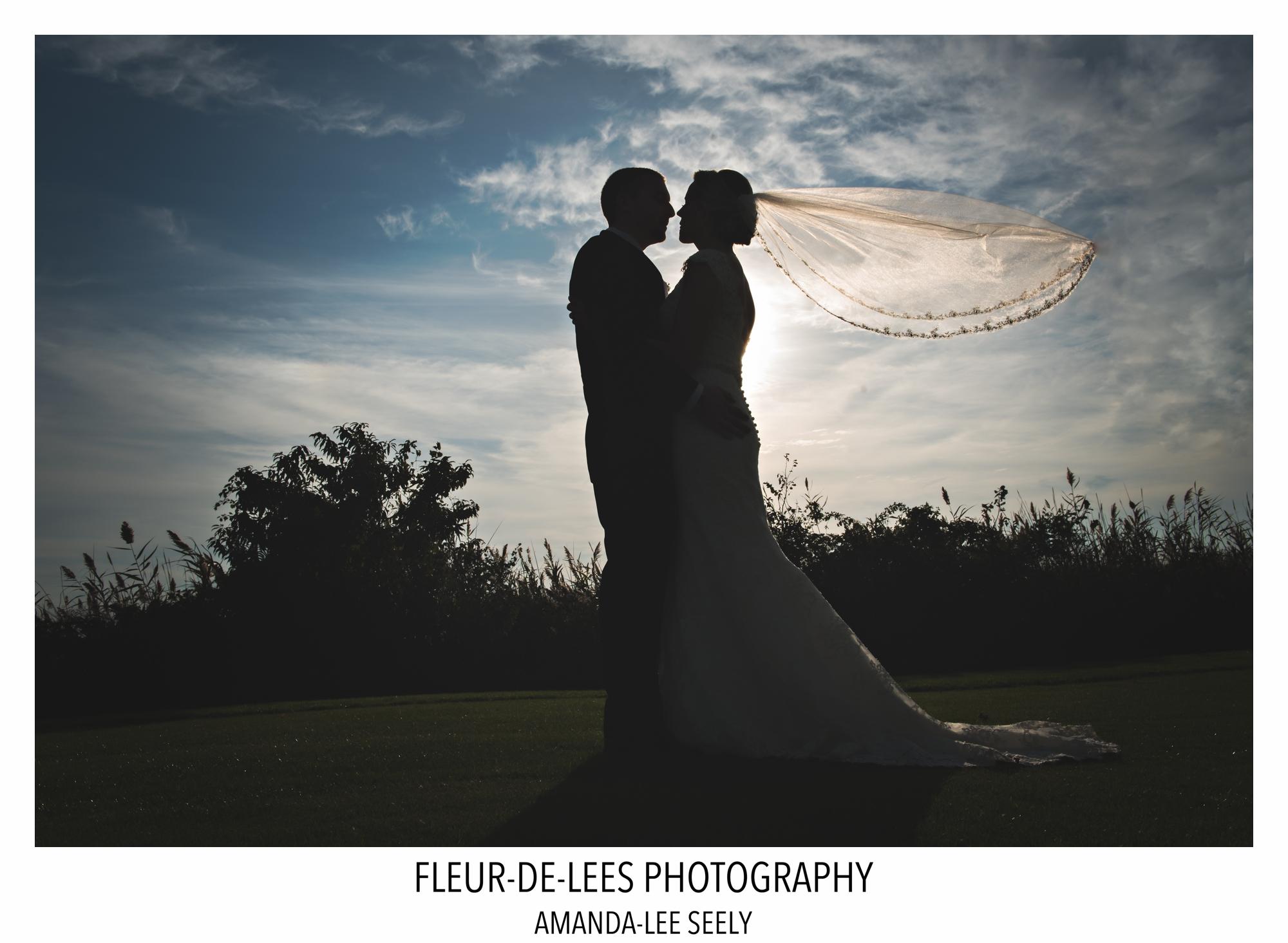 blog-sarah-and-steve-wedding-71