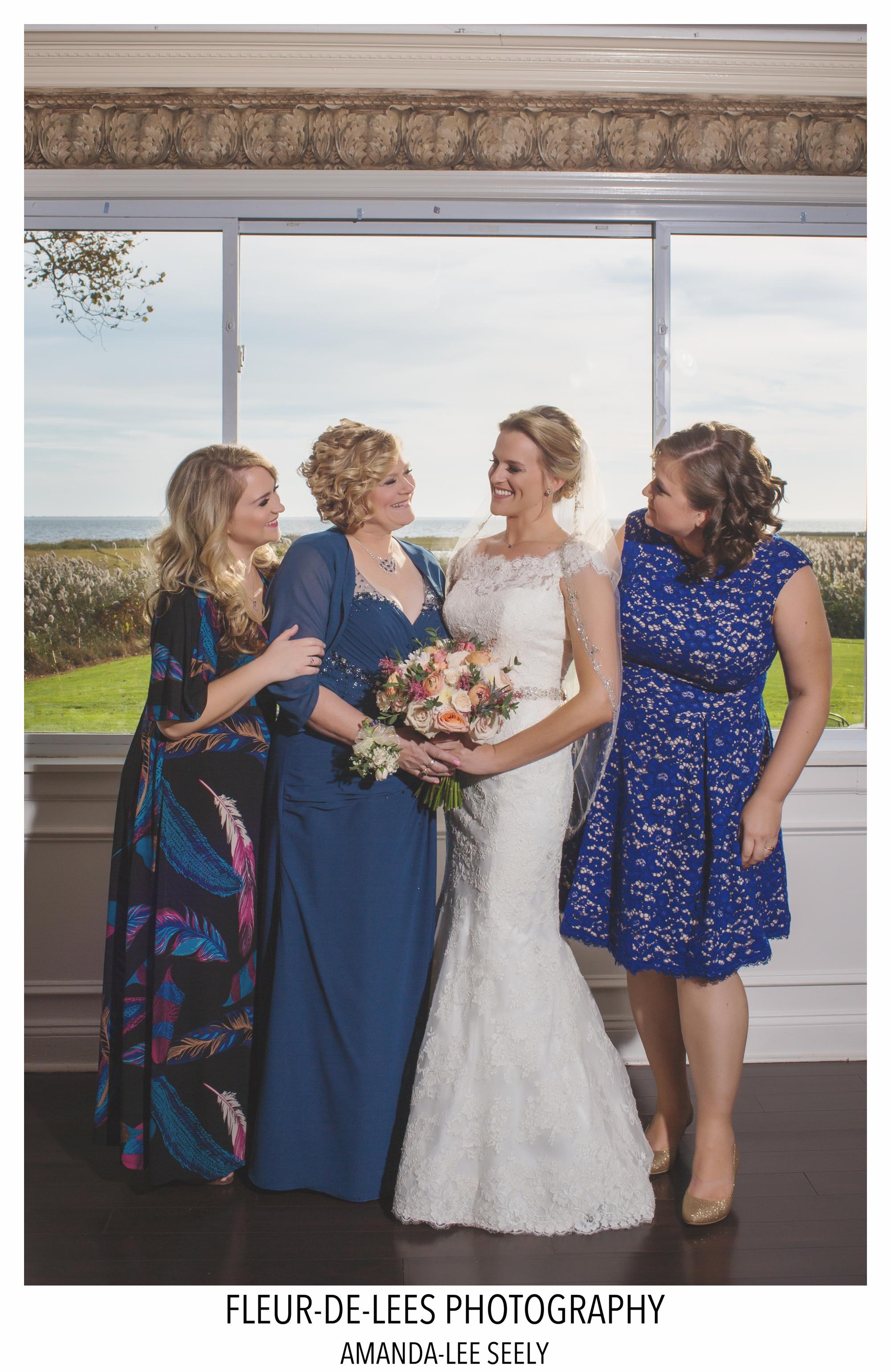 blog-sarah-and-steve-wedding-75