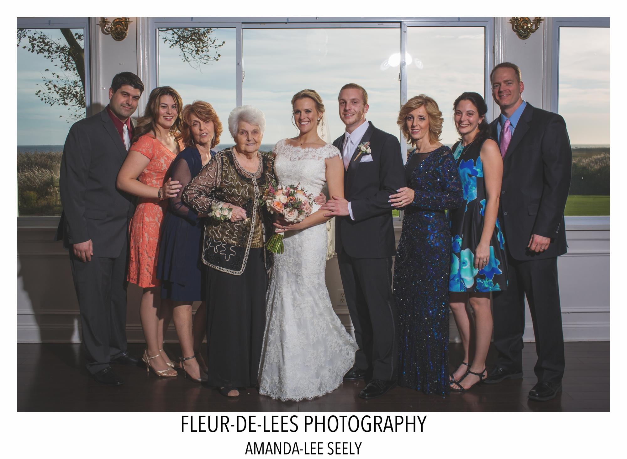 blog-sarah-and-steve-wedding-77