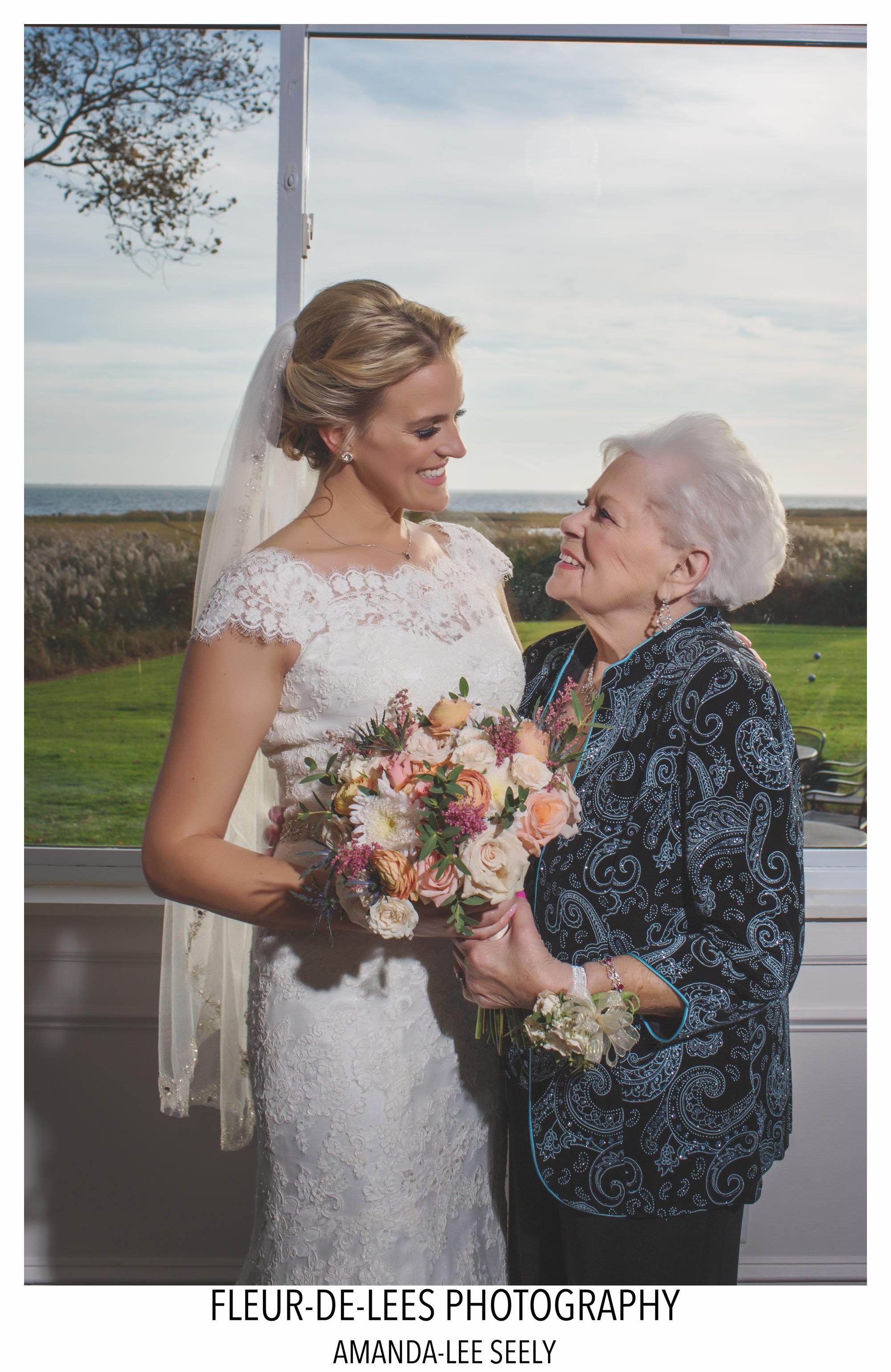 blog-sarah-and-steve-wedding-78