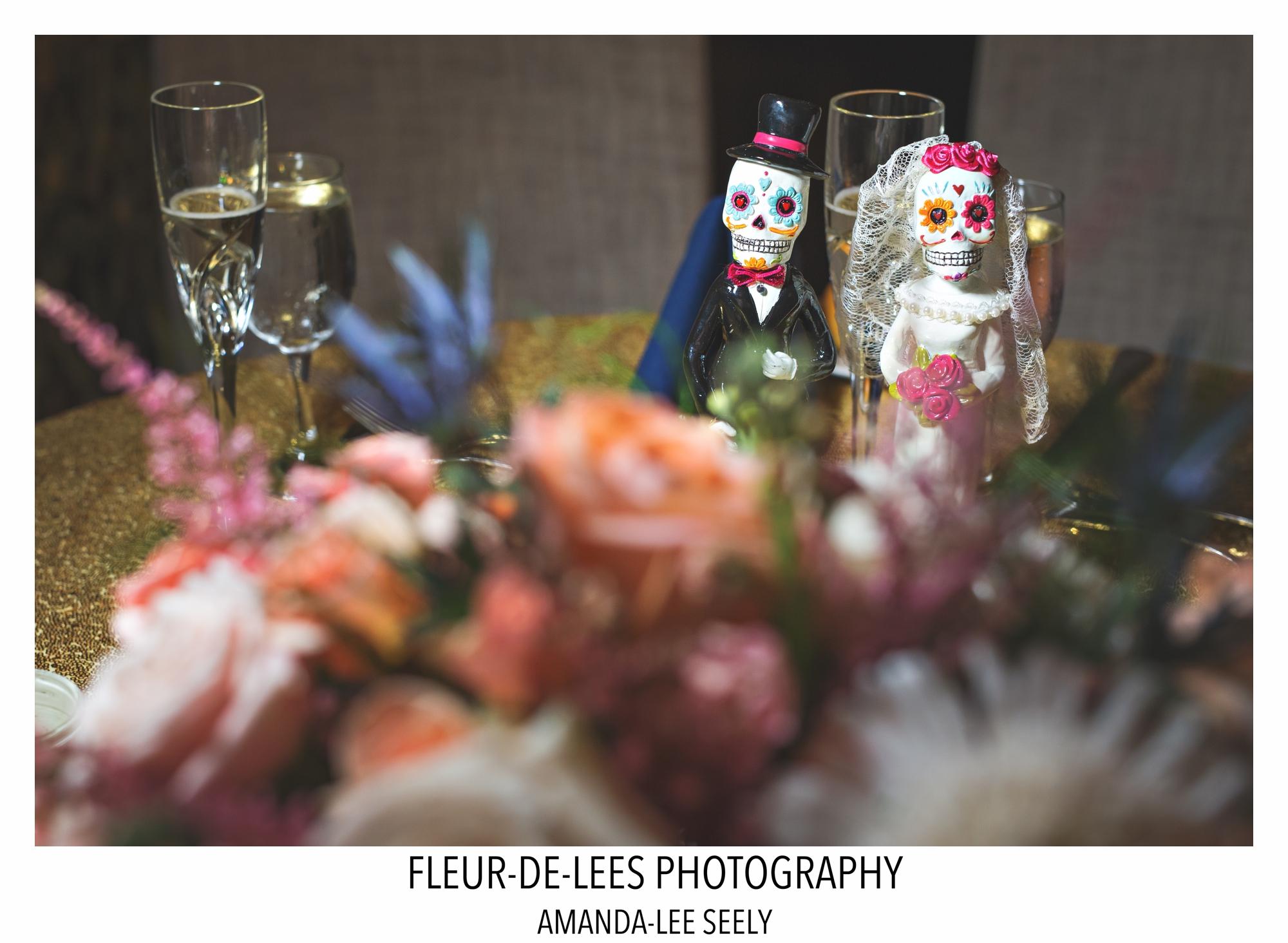blog-sarah-and-steve-wedding-87