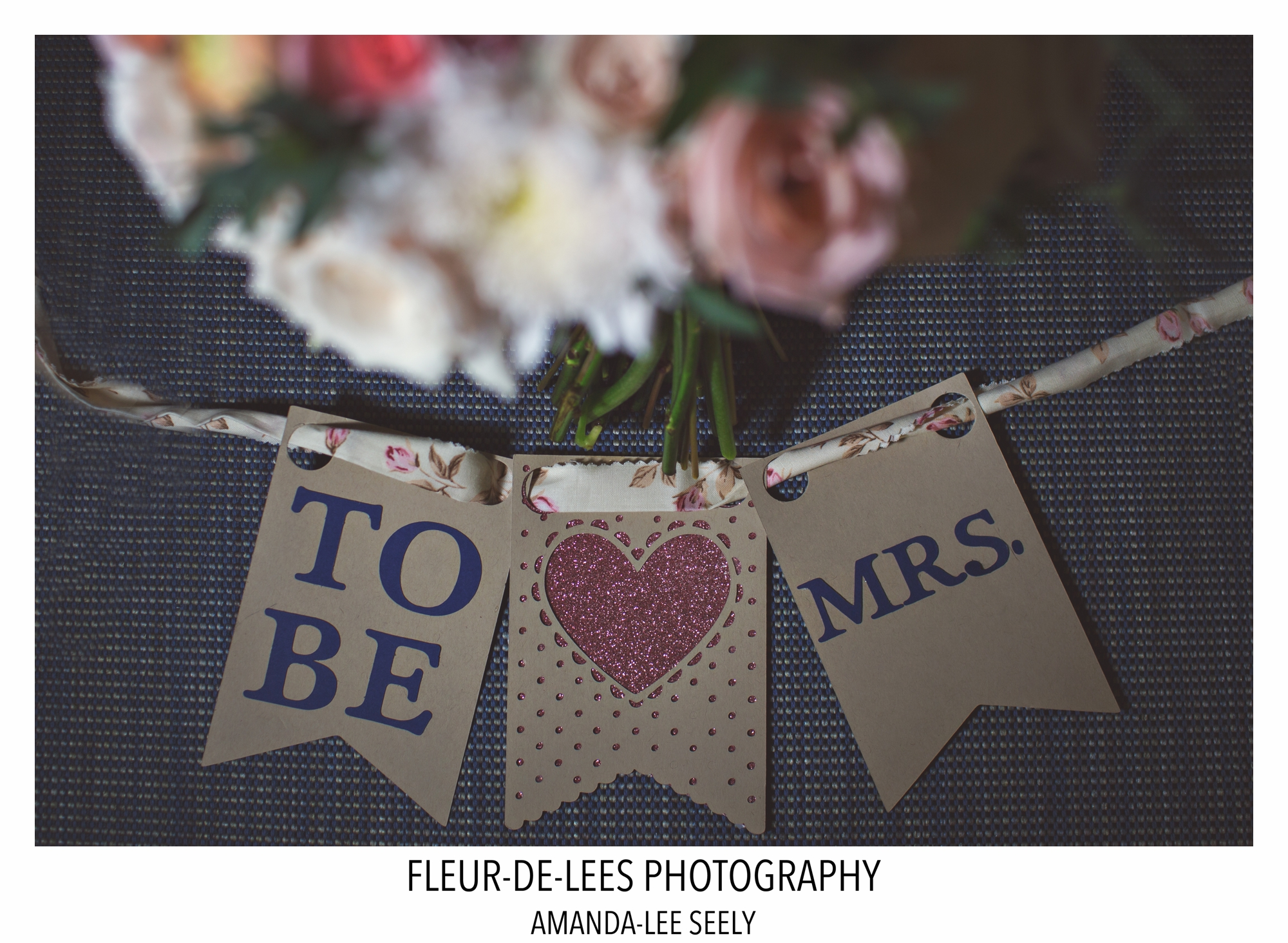 blog-sarah-and-steve-wedding-9