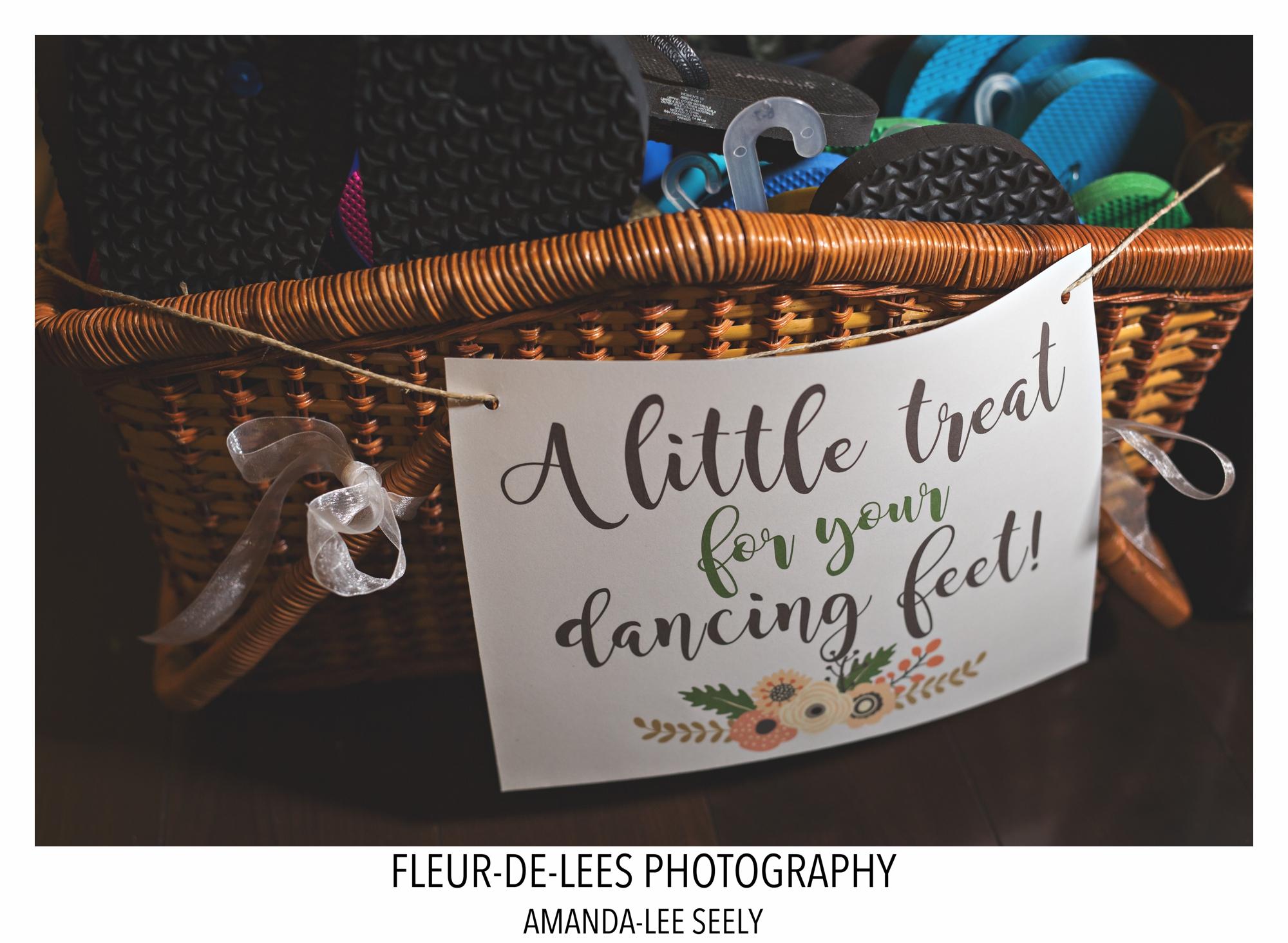 blog-sarah-and-steve-wedding-99