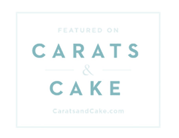 badge-carats-cake@2x@2x