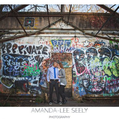 Jenny and Jeremy's Engagement Session. Glen Cove, NY Long Island Wedding Photographer