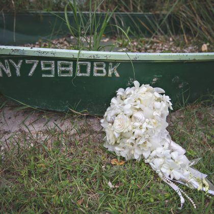 Fire Island Wedding. Long Island Wedding Photographer