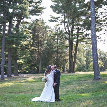 Erica and Dan. Wed. Woodbury Country Club. Woodbury, NY . Long Island Wedding Photographer.