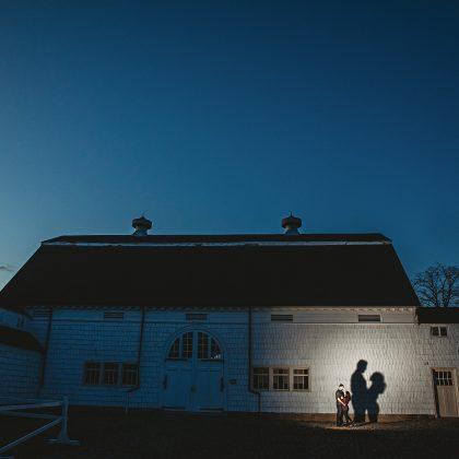 Kristina and Alex. Engaged. Caumsett State Park. Llyod Harbor, NY