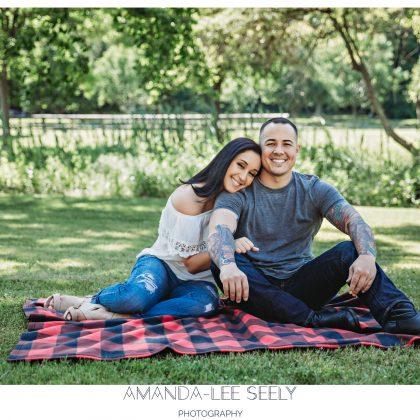 Nicole & Carmine. Engaged. OBVR Barn. Old Bethpage, NY . Long Island Wedding Photographer