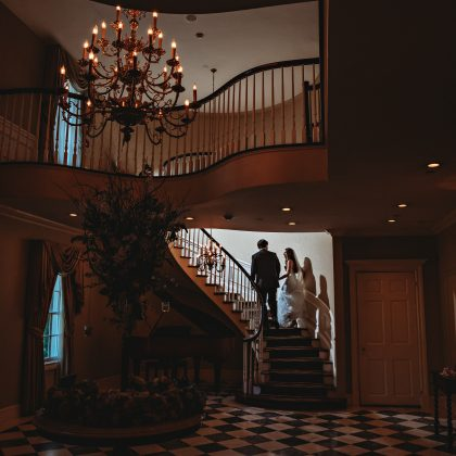 Liat and Matt. Wed. Part 2. Royalton Mansion. Roslyn, NY. Long Island Wedding Photographer