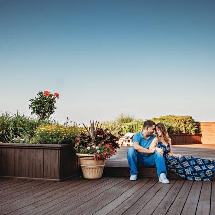 Alison and Mario. Engaged. Northport, NY . Long Island Wedding Photographer