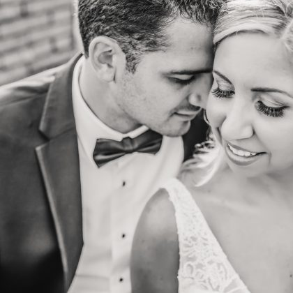 Courtney and Charly. Married. Timber Point. Great River, NY. Long Island Wedding Photographer.