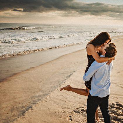 Cupsogue Beach County Park. Westhampton Beach, NY. Hamptons Wedding Photographer