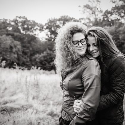 Loni and Jess. Engaged. Sagamore Hill. Oyster Bay Cove, NY. Long Island Wedding Photographer. Long Island Wedding Photographer