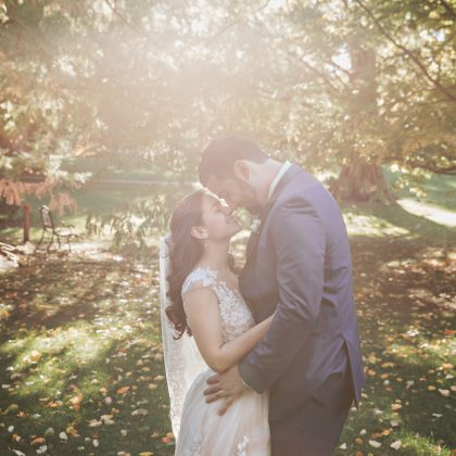Kristina and Alex. Married. East Wind Estate, Wading River,NY. Long Island Wedding Photographer